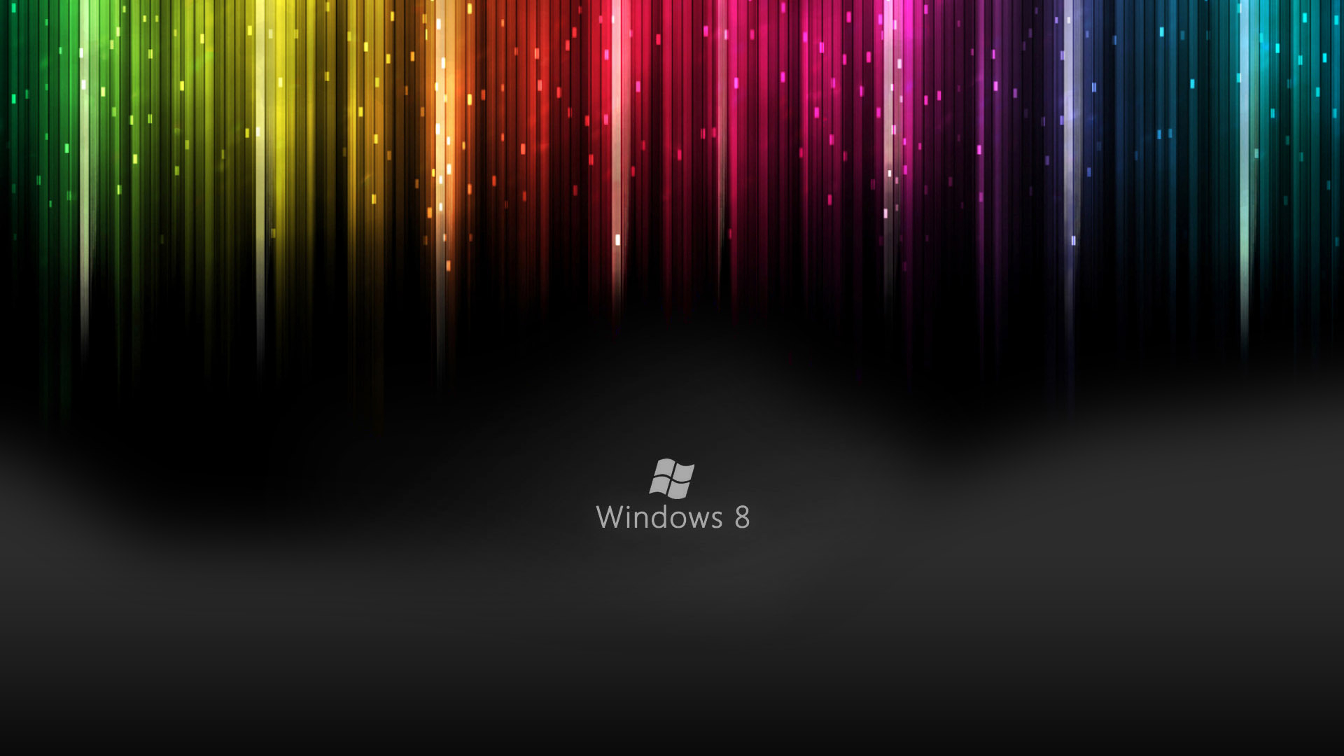 Free download Windows 8 Live Wallpapers
