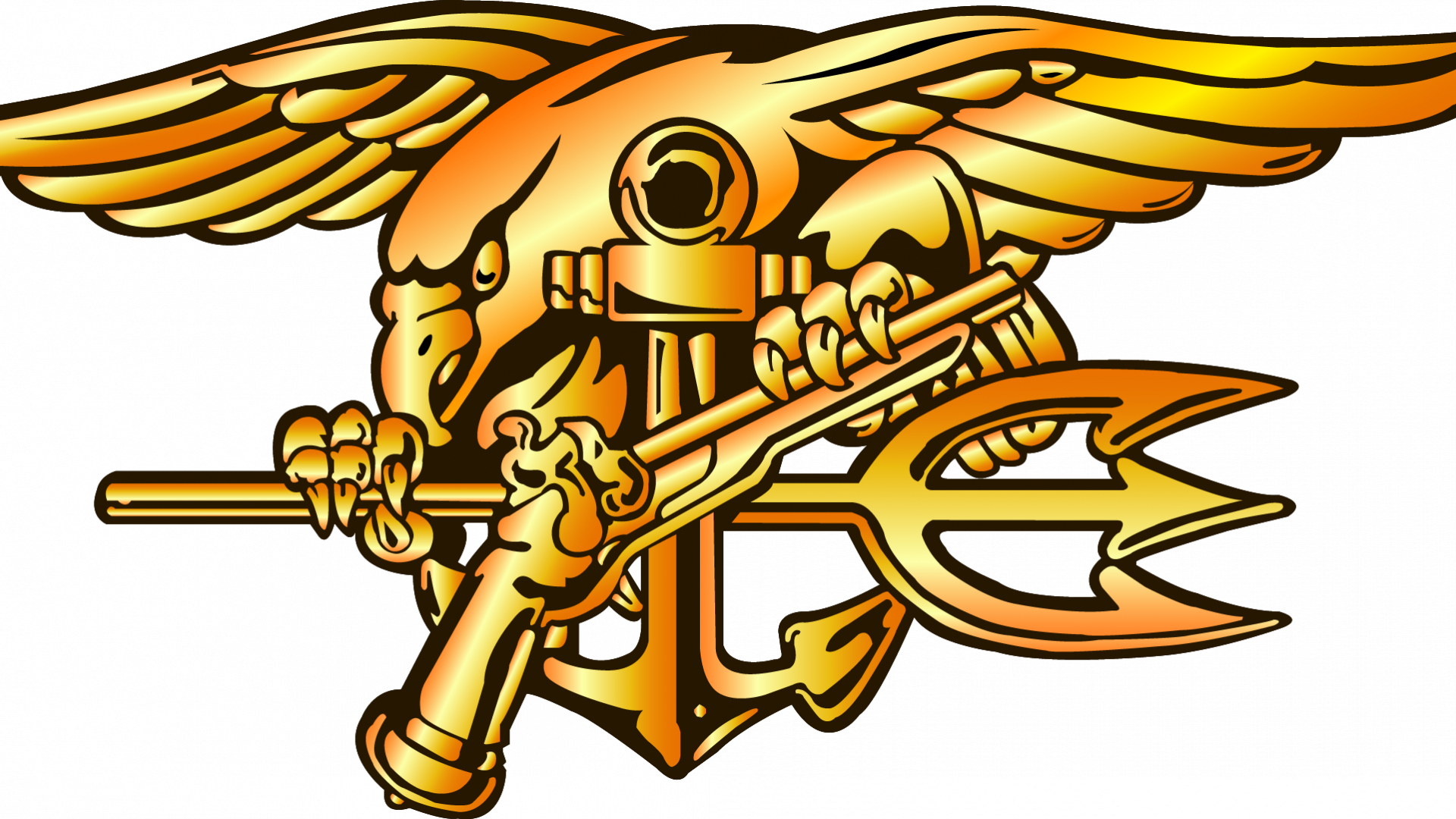 Free download Neptunes Trident Symbol Like water neptune is