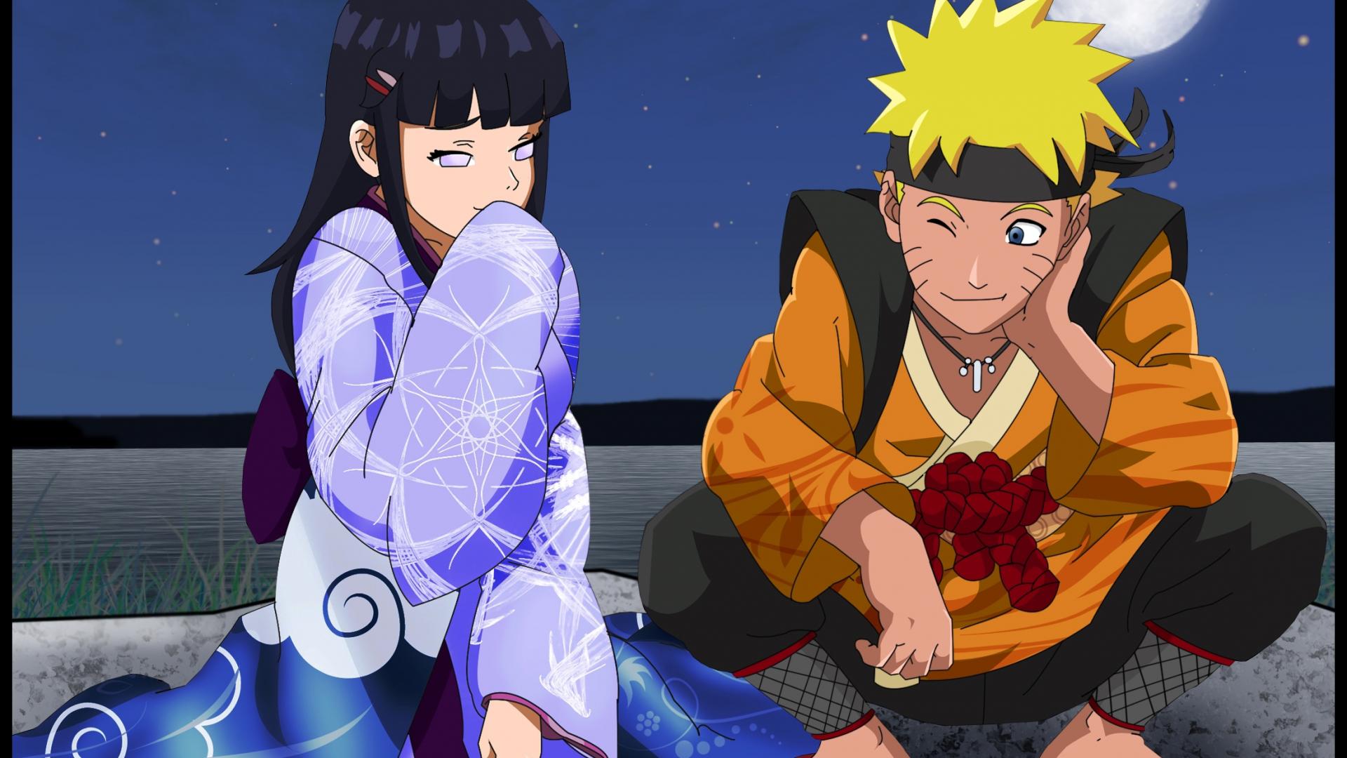 Free Kumpulan Gambar Foto Naruto Lengkap Untuk