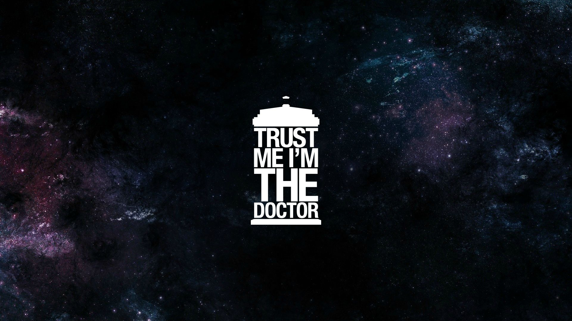 Free Download Doctor Who Wallpapers 1920x1200 For Your Desktop