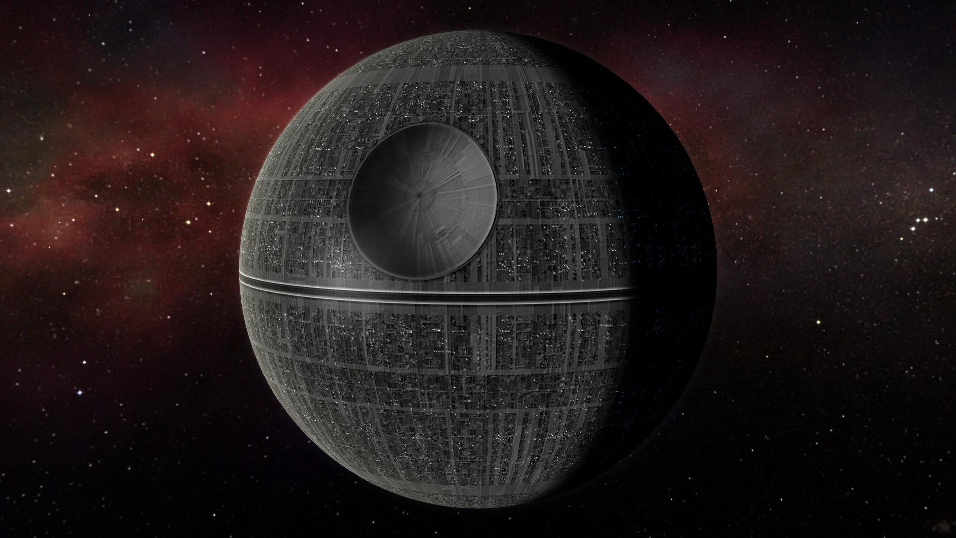 Free Download Star Wars Death Star Hd Backgrounds Fizx 1920x1200 For Your Desktop Mobile Tablet Explore 75 Death Star Wallpaper Death Star Hd Wallpaper Death Star Hangar Wallpaper Death