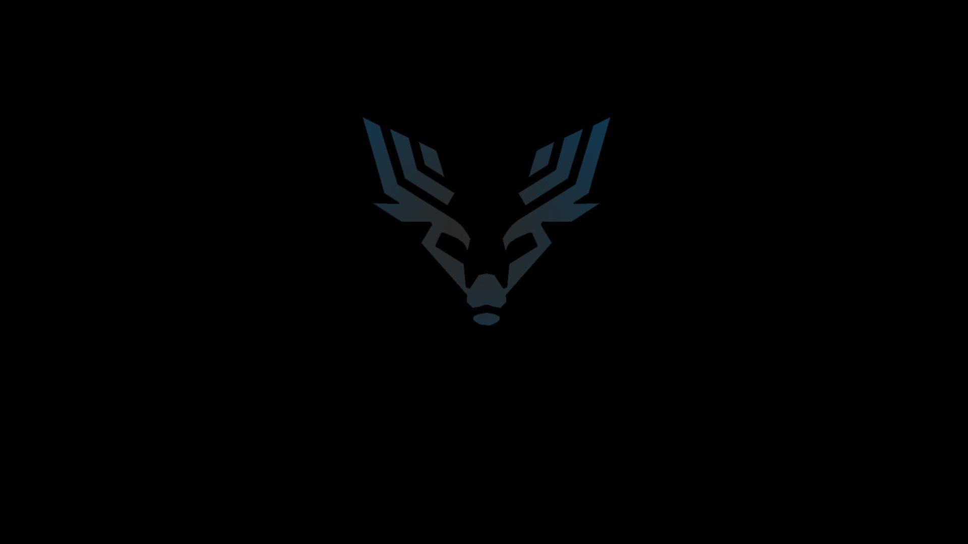Free Download Blue Black Wallpaper 1980x1080 Blue Black Minimalistic Logos 1980x1080 For Your Desktop Mobile Tablet Explore 49 1980x1080 Wallpapers Hd Free Hd Wallpaper 19x1080 Hd Wallpaper Downloads Free