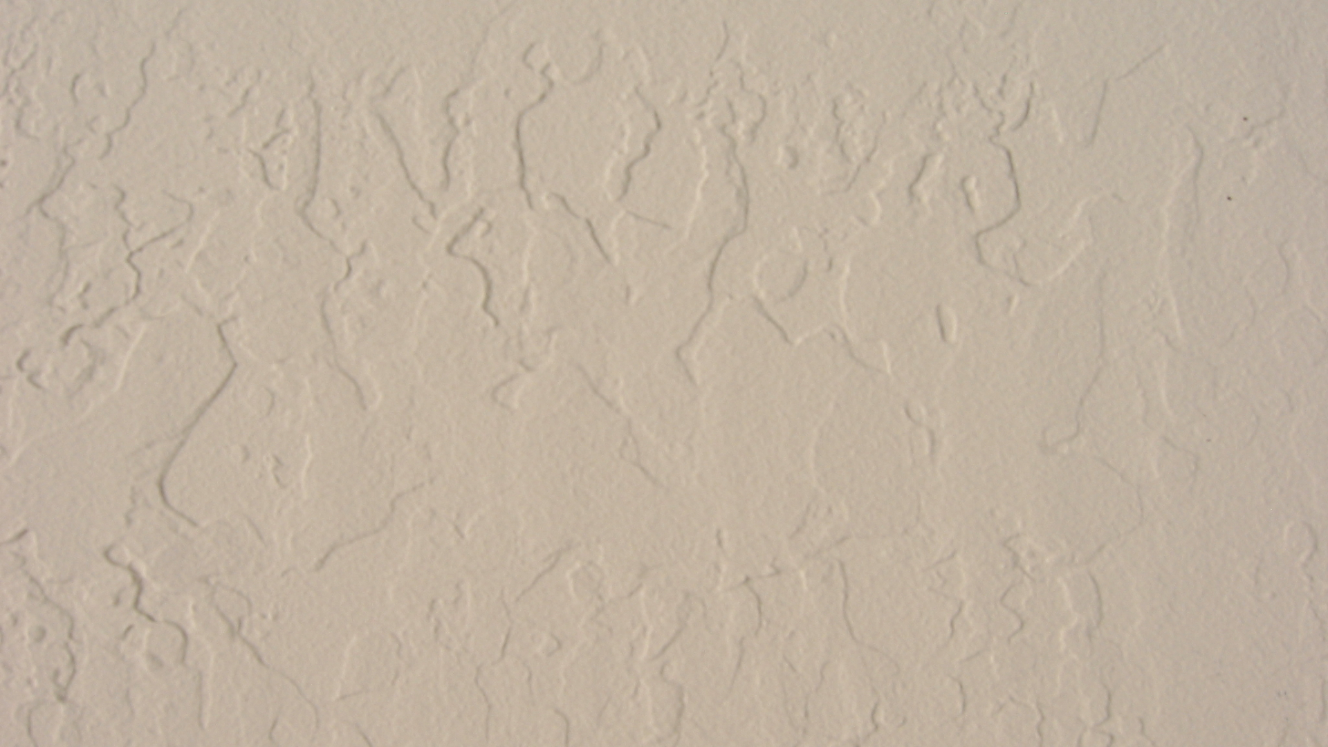 Free Drywall Texture Samples