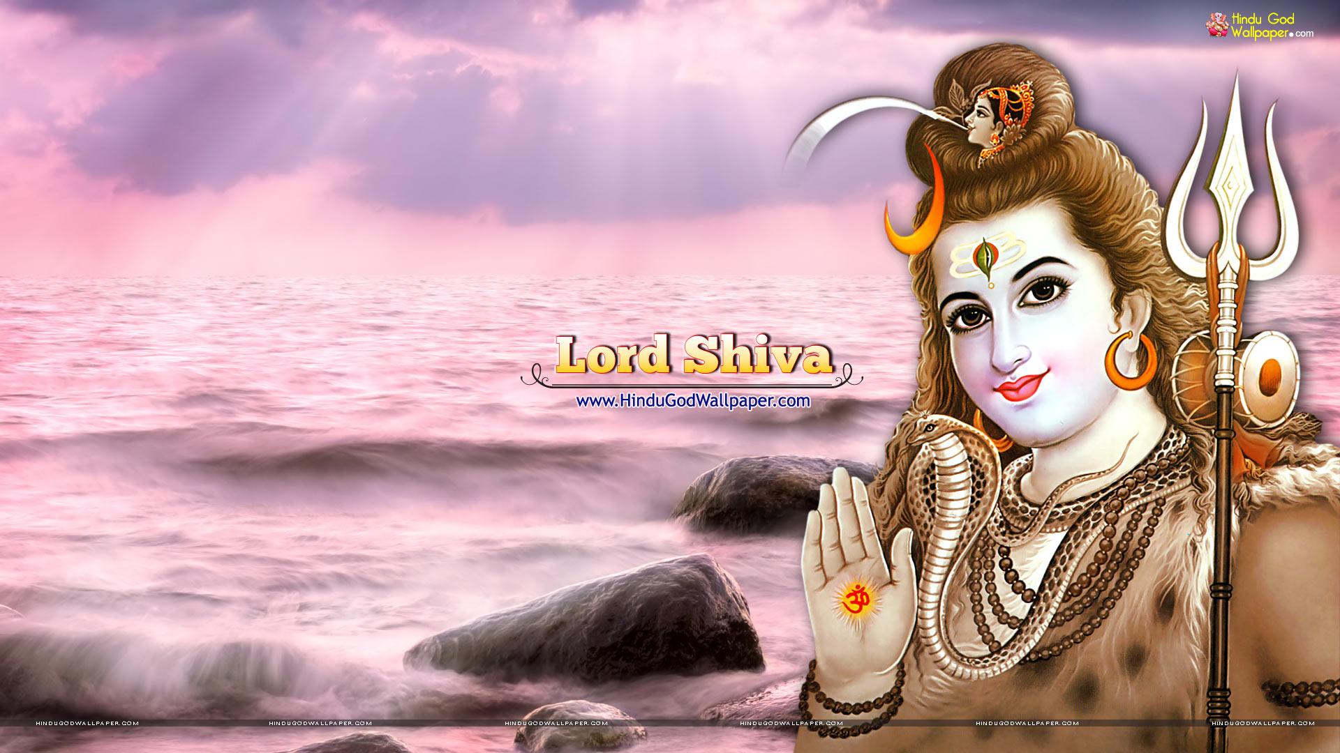 Images of Bharata Natyam Shiva Thandavam Songs - #rock-cafe
