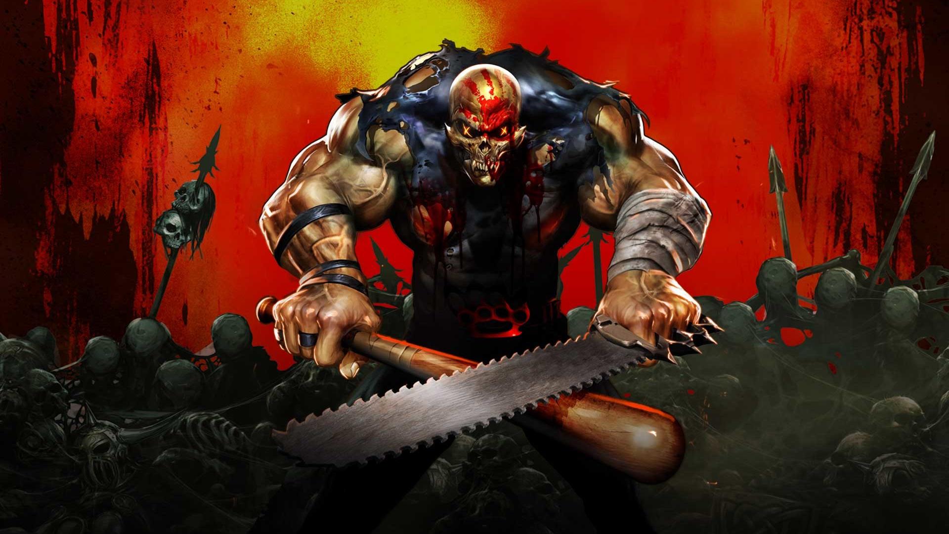 Free Download Wallpaper Five Finger Death Punch 78 Images