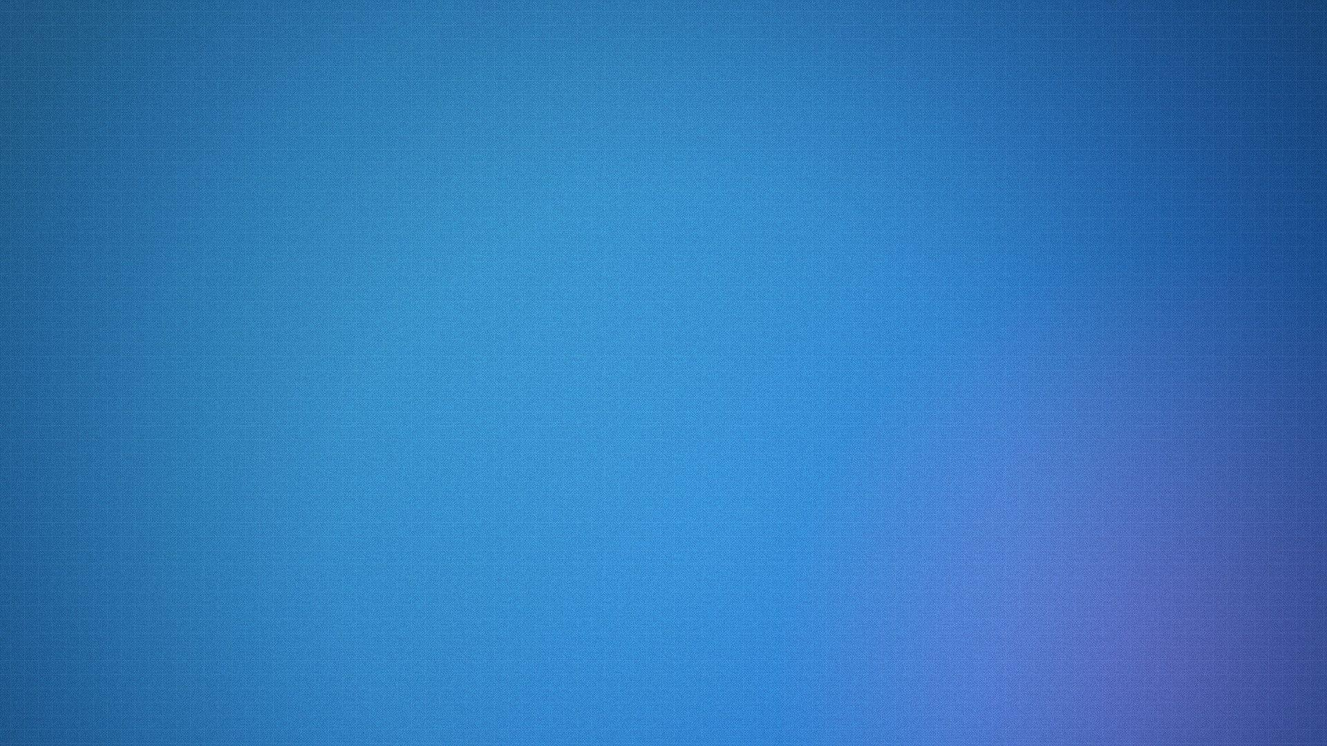 Free Download Light Blue Backgrounds 1920x1080 For Your