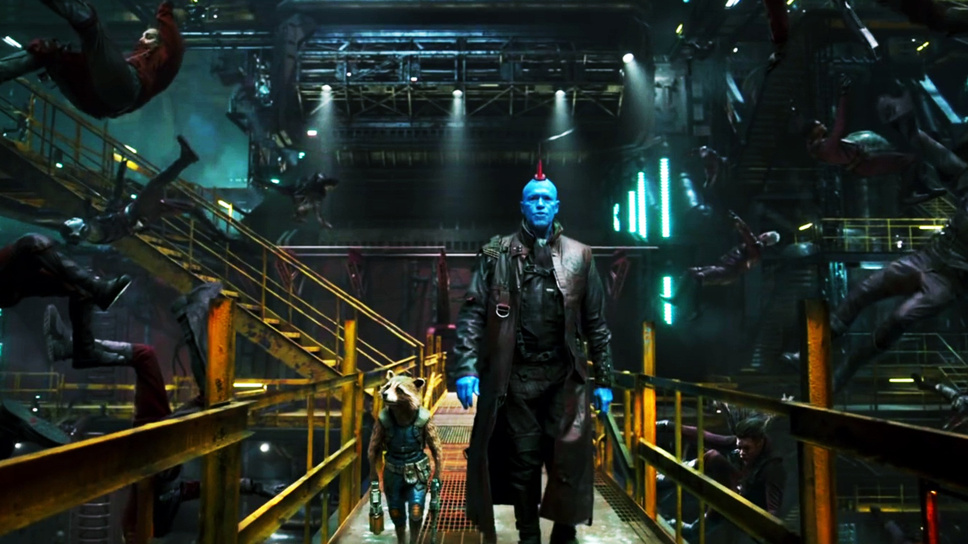 Free Download Guardians Of The Galaxy Vol 2 Hd Wallpaper 11122
