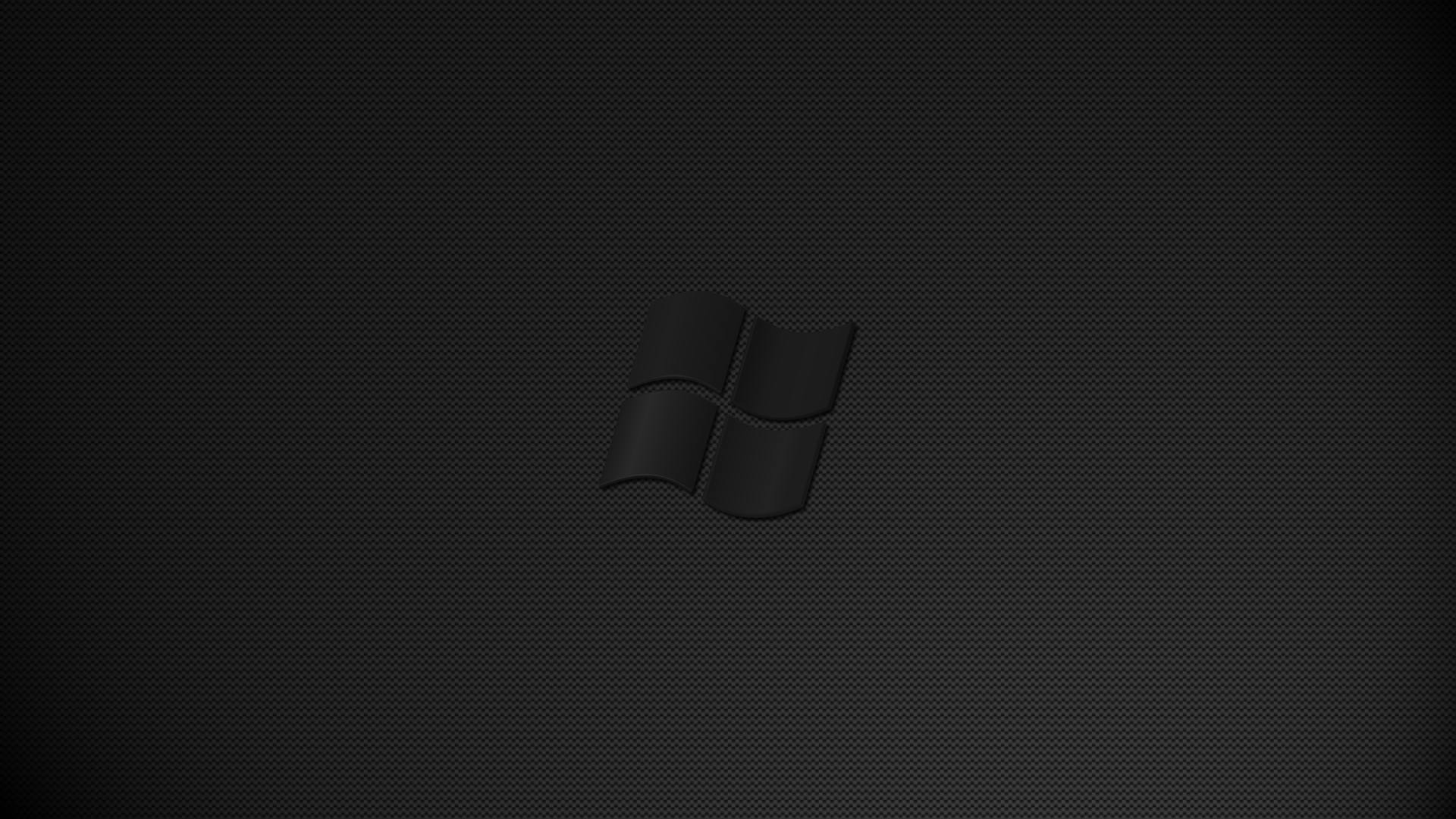 1920x1200px hd windows 7 wallpaper dark - wallpapersafari