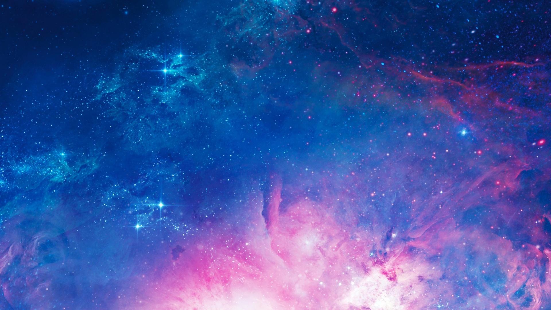 Free Download Guardians Of The Galaxy 4k Hd Desktop Wallpaper For