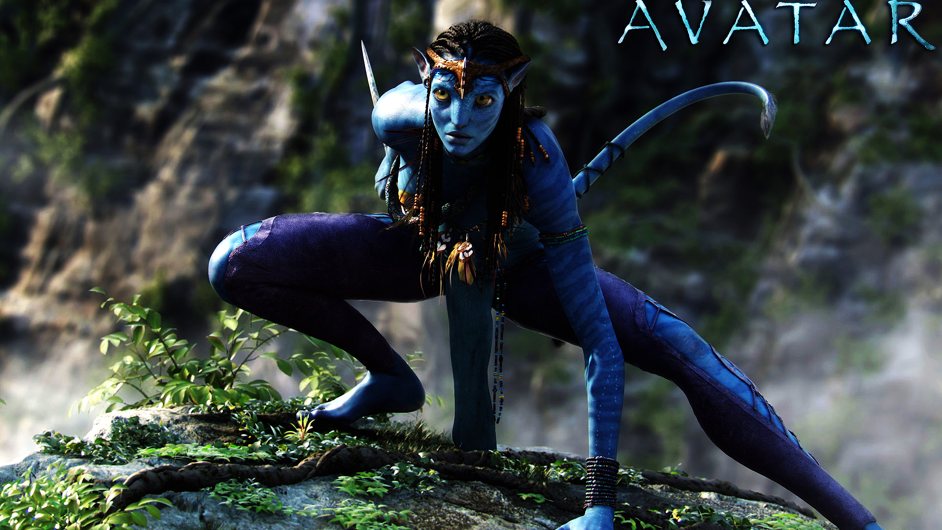 Free Download Avatar Movie Wallpapers Full Hd Wallpaper Search 21st