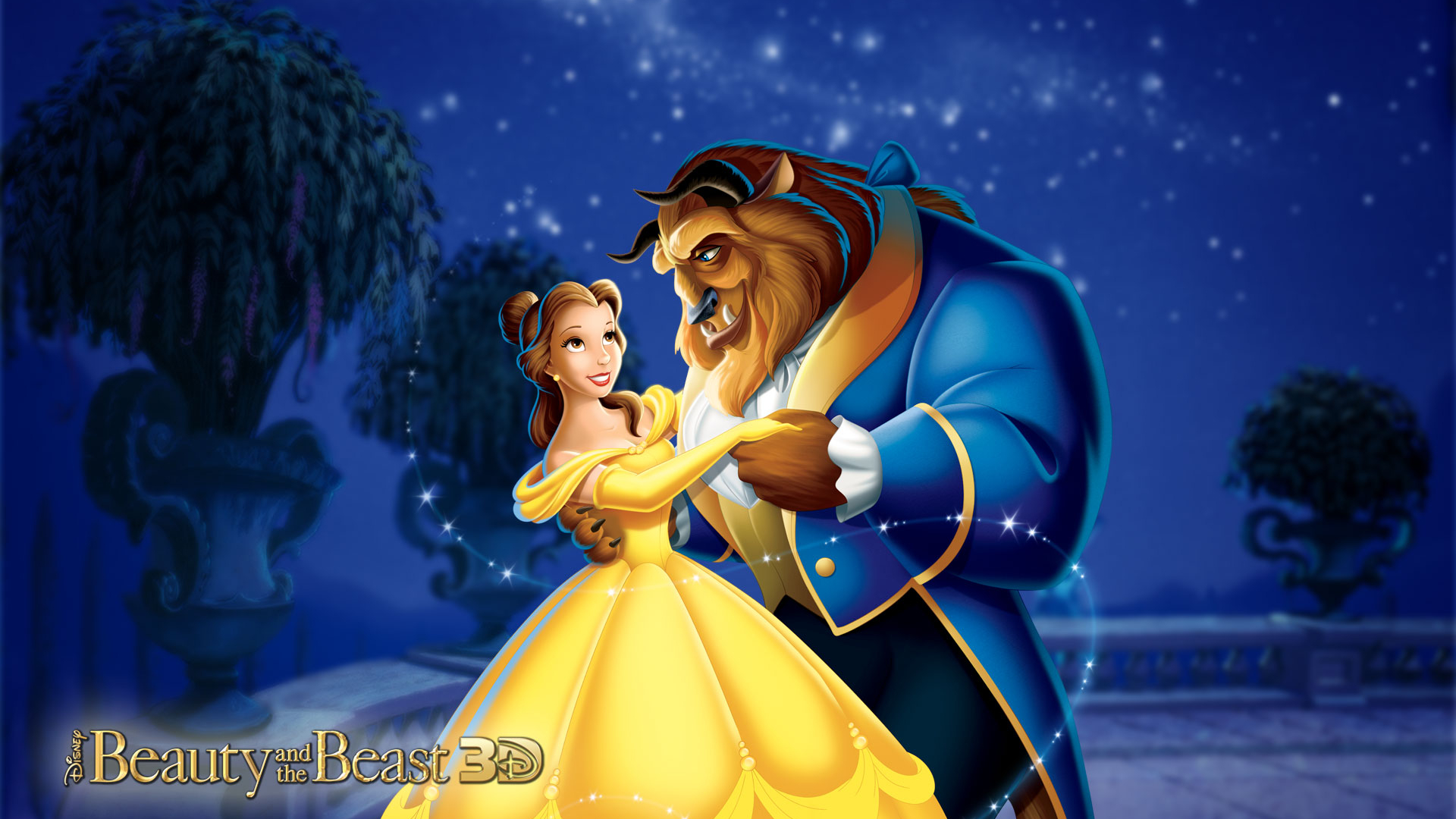 Free Download Top Beauty And The Beast Word Search Wallpapers