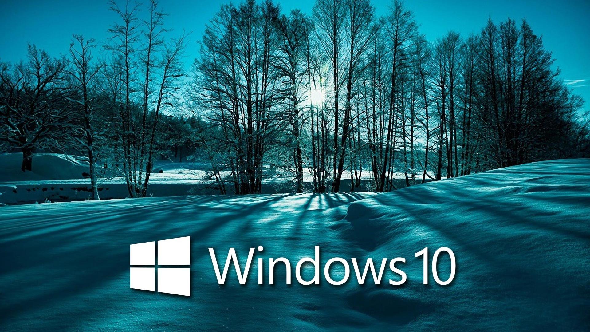 Free Download 10 Best Windows 10 Wallpapers Hd Wallpapers