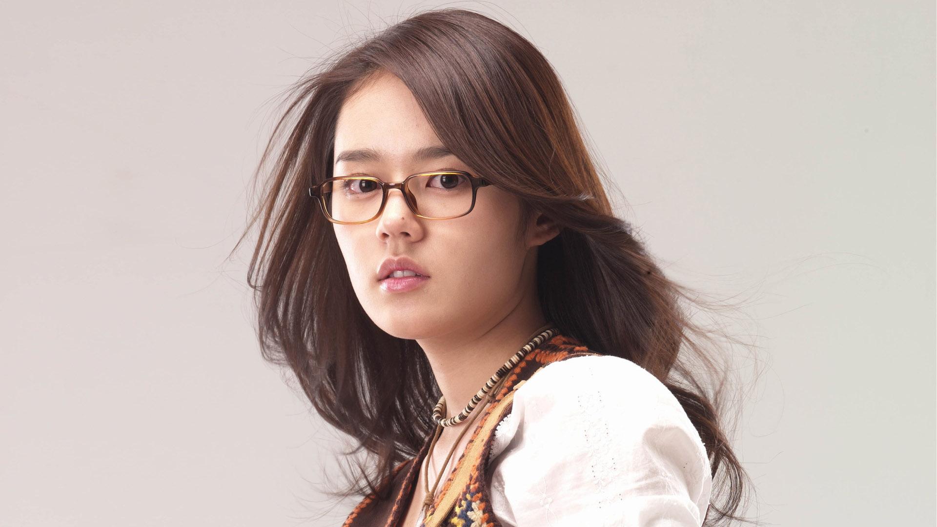 Free download Korean Beautiful Girls wallpaper 254930
