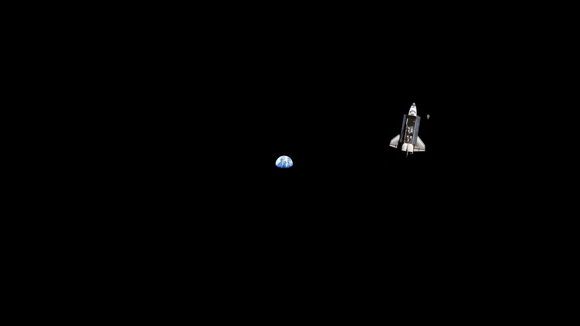 Free Download Black Outer Space Desktop 1920x1080 Wallpaper 345856 1531133 1920x1080 For Your Desktop Mobile Tablet Explore 44 Black Space Wallpaper Interstellar Black Hole Wallpaper Live Black Hole Desktop