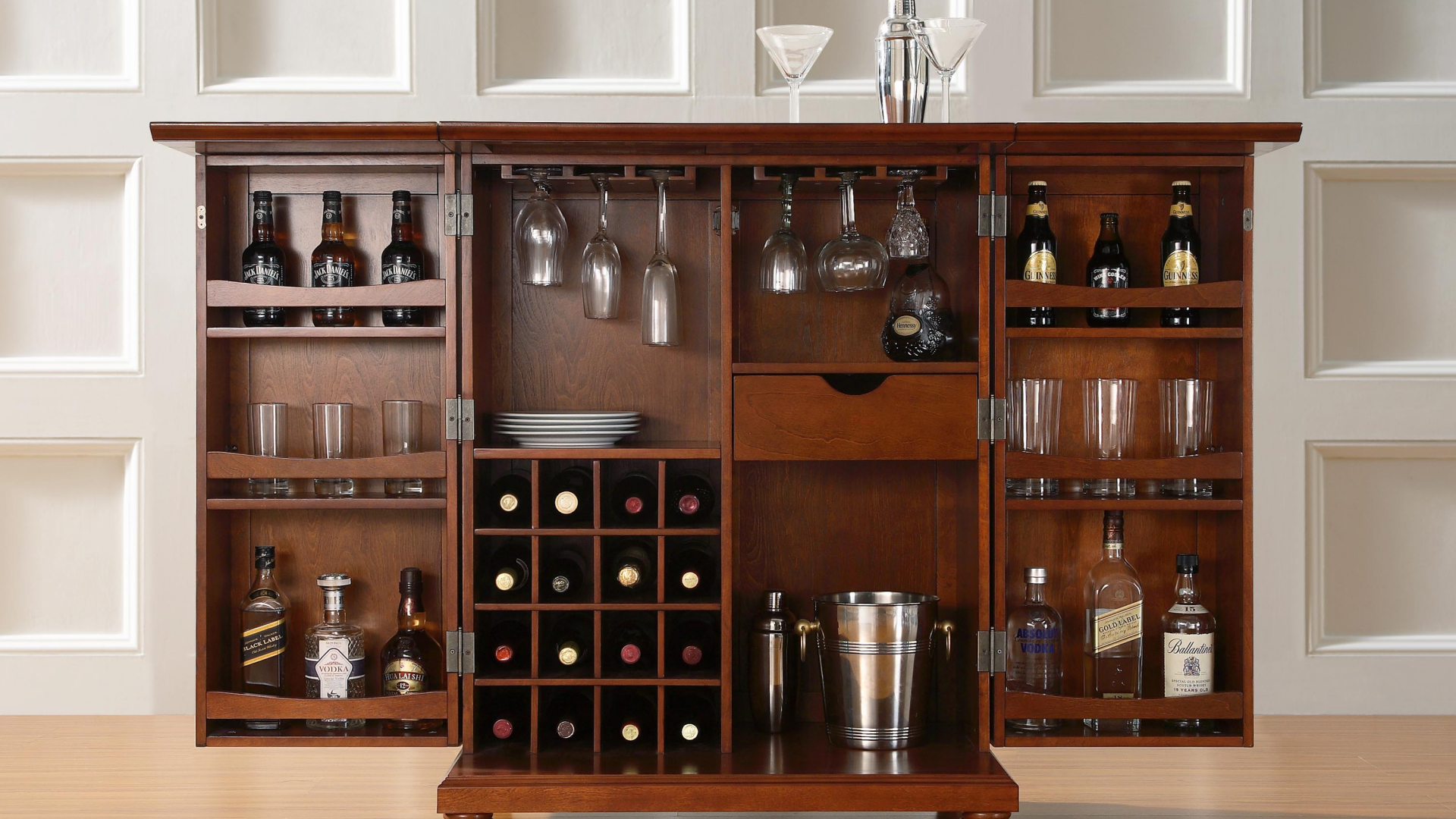 Free Download Home Bar Furniture Design Ideas Home Bars Furniture Design Wallpaper 3000x2400 For Your Desktop Mobile Tablet Explore 46 Wallpaper For Home Bars Wallpaper For Decorating Walls Wallpaper