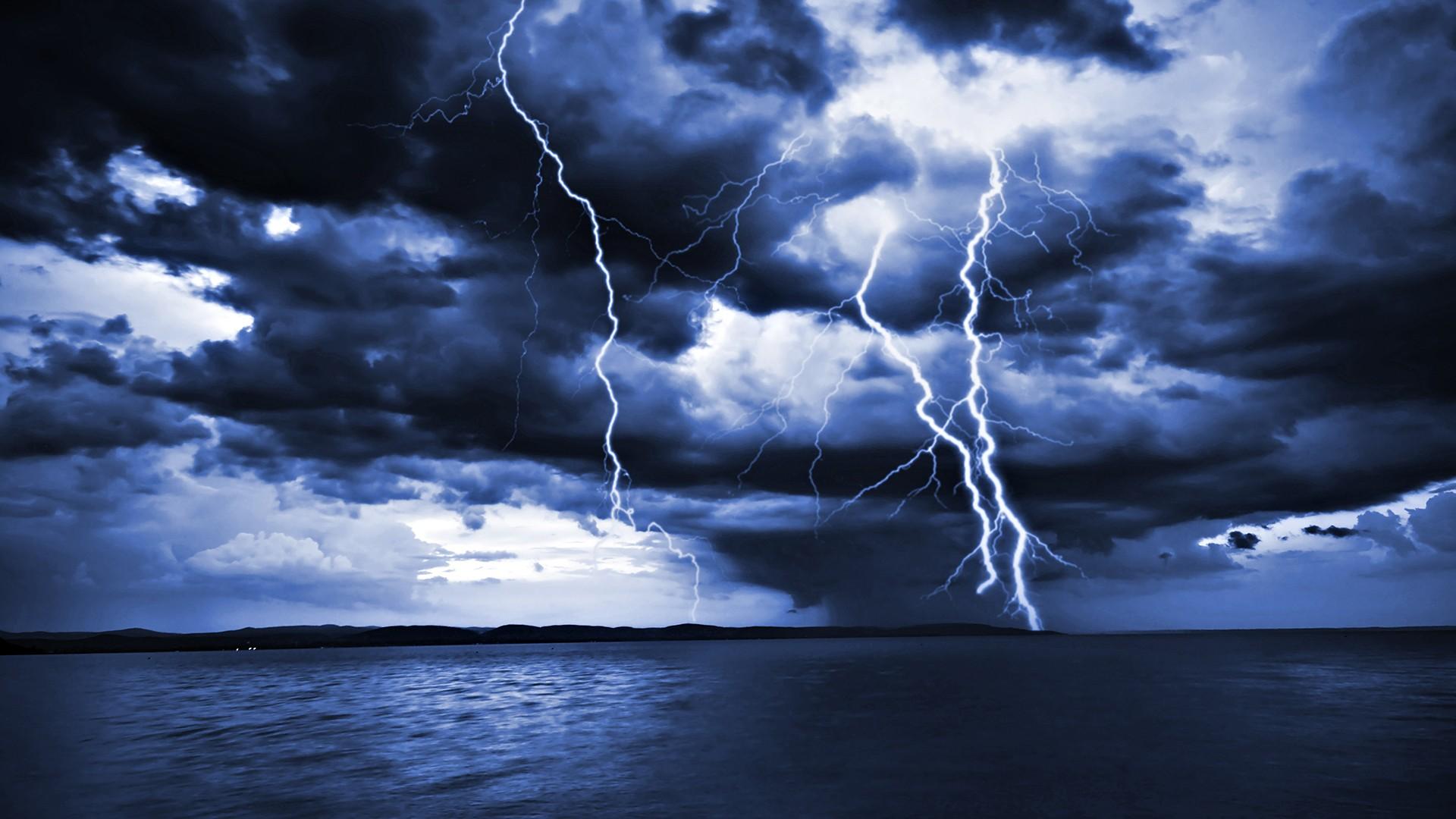 Free Download Storm High Definition Wallpaper Wallpaper High