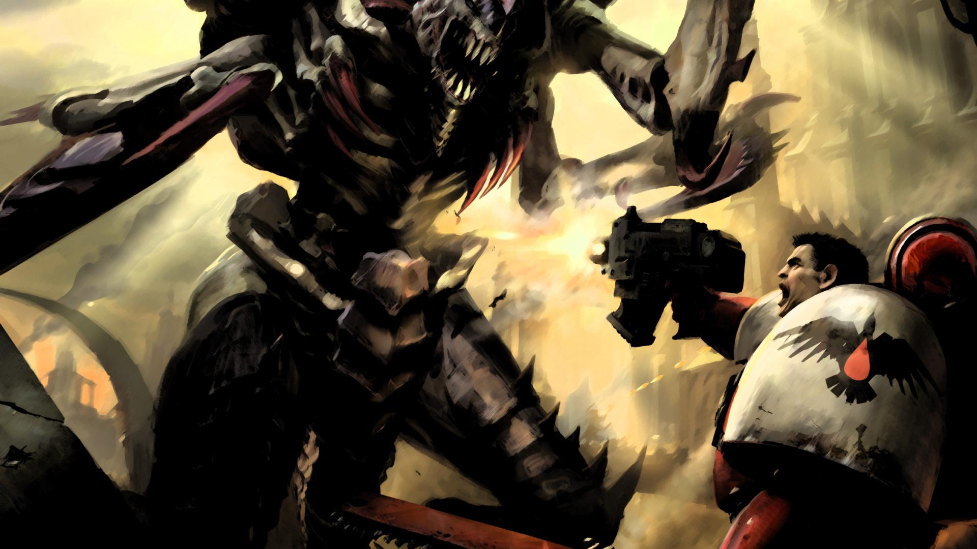 Free Download Warhammer 40k Black Templar Wallpaper 2560x1600 1550