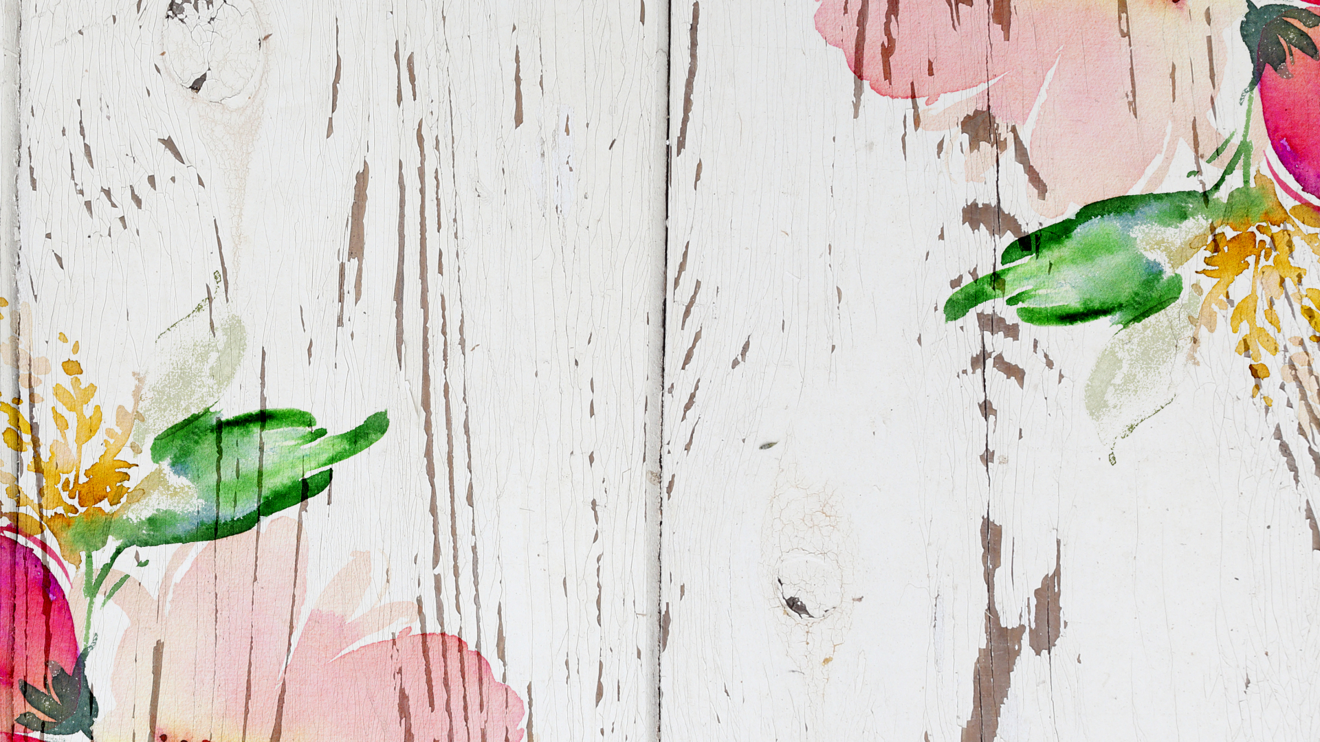 Free Download Farmhouse Inspired Digital Floral Paper Backgrounds 3600x3600 For Your Desktop Mobile Tablet Explore 24 Farmhouse Backgrounds Wallpaper Farmhouse Farmhouse Wallpapers Farmhouse Backgrounds