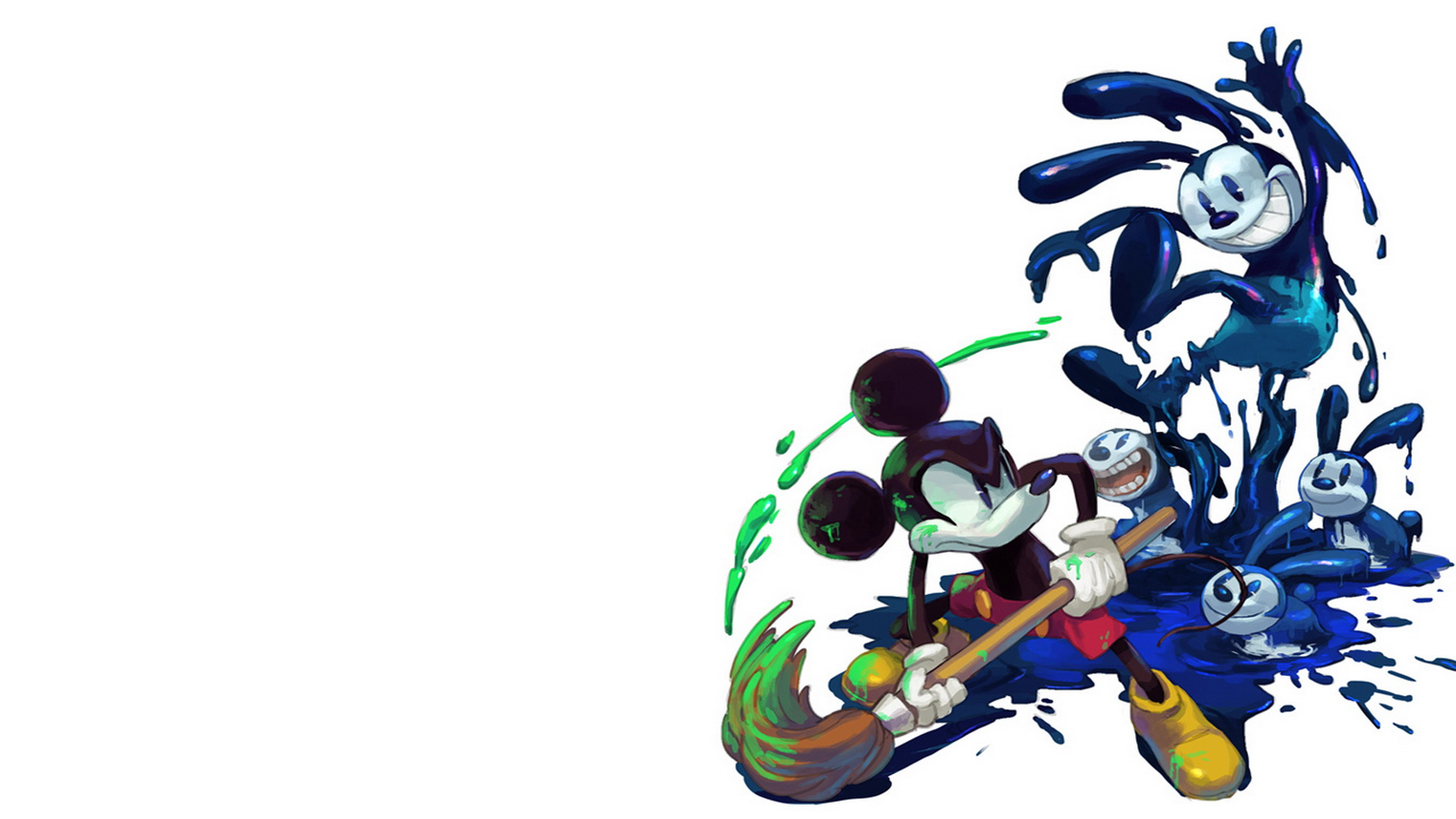 Free Download Mickey Mouse Wallpapers 10 Hd Desktop Wallpapers