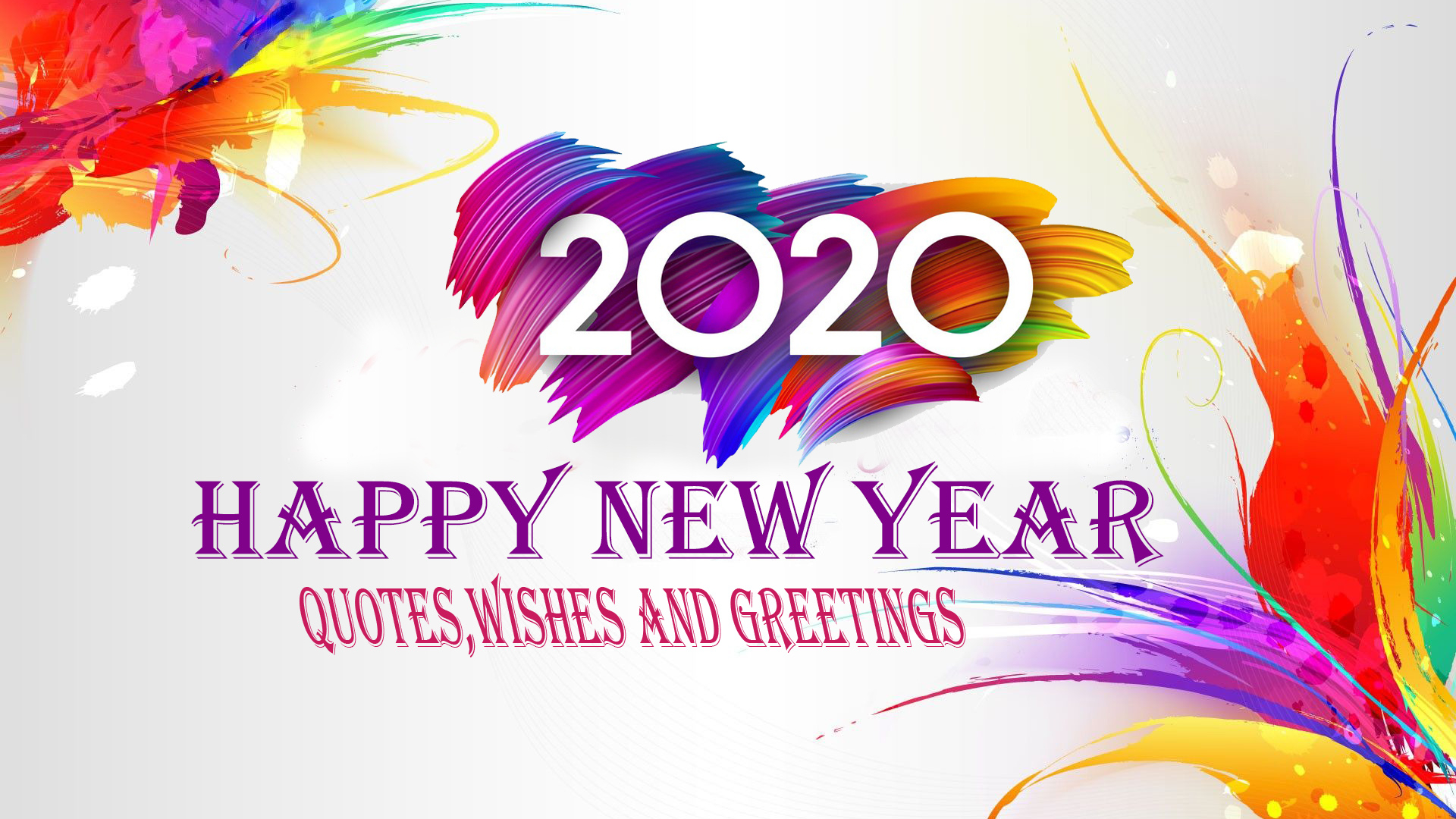 happy new year new year quotes images wishes