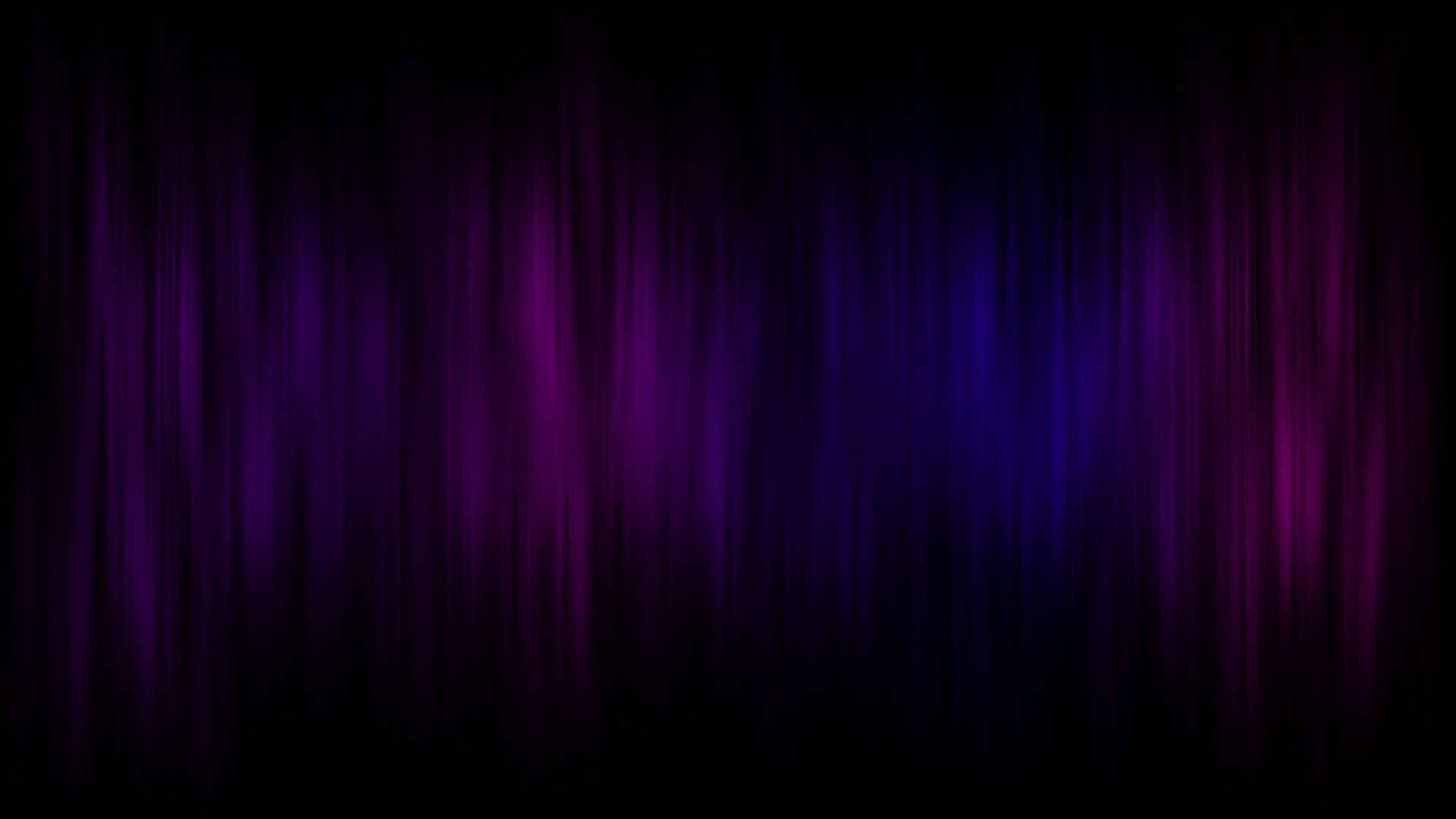Free Download Black And Purple Abstract Wallpapers Top Black And