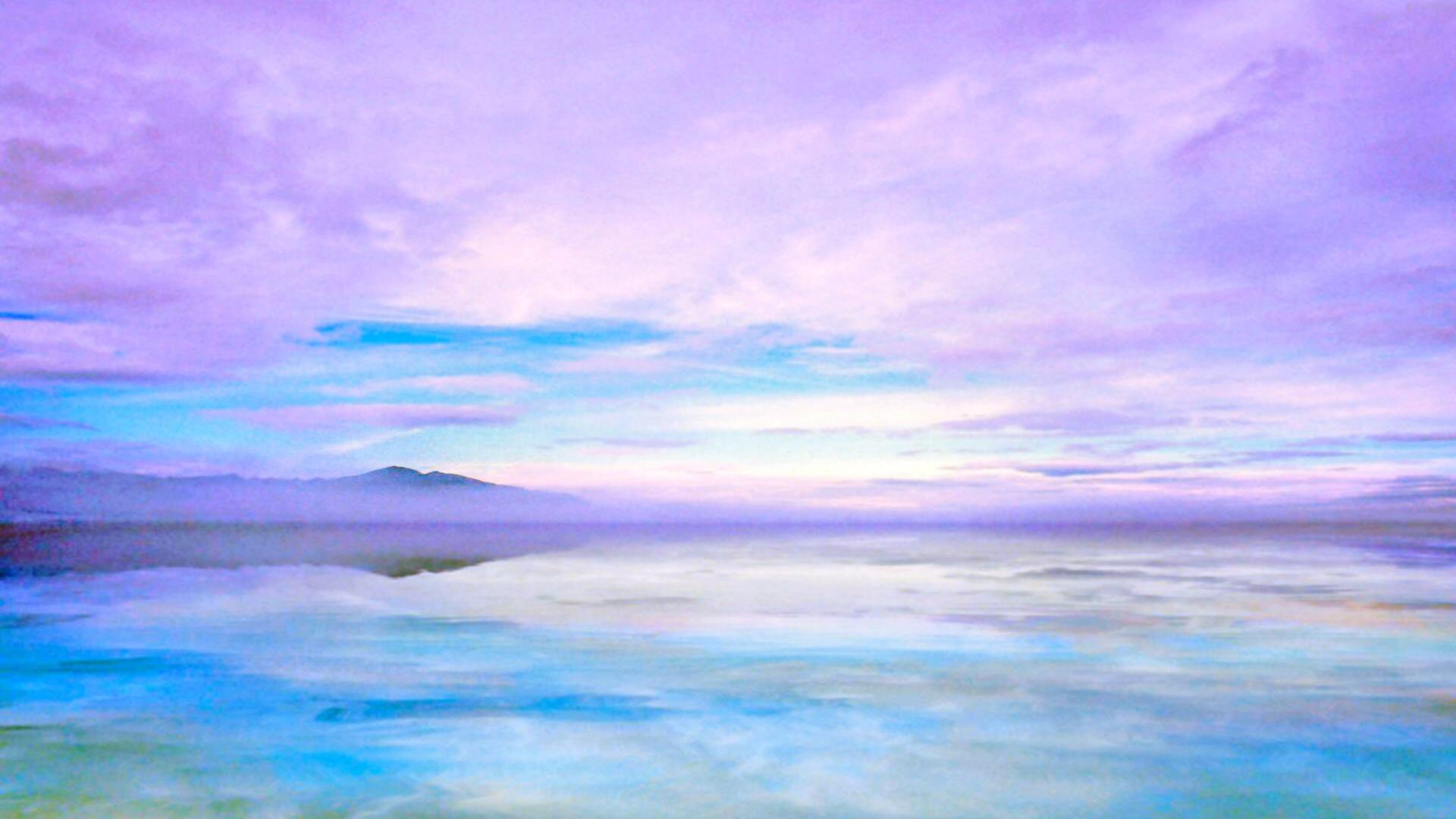 Pastel Backgrounds, Pastel Wallpaper ...