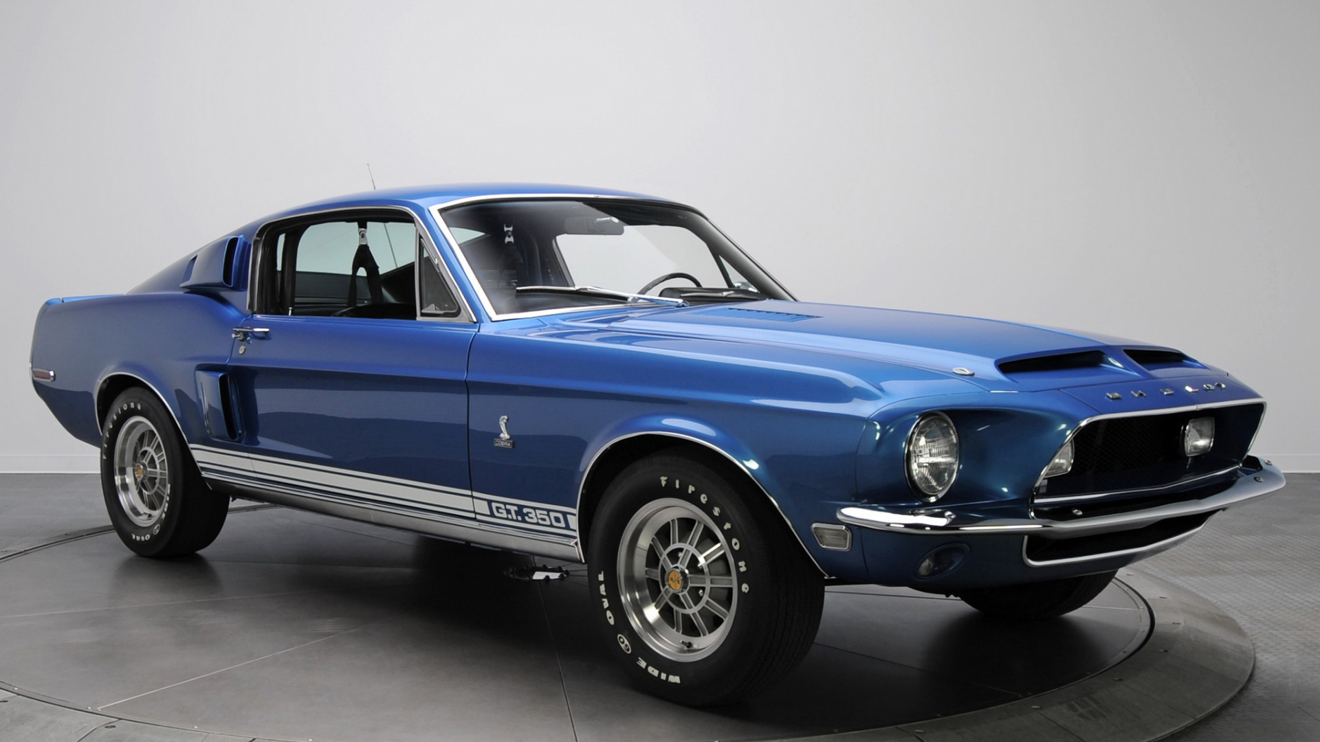 Free download 1968 Shelby GT350 ford mustang classic muscle wallpaper  background [2048x1536] for your Desktop, Mobile & Tablet | Explore 44+  GT350 Wallpaper | Ford Mustang Shelby 2015 Wallpaper, Shelby Mustang  Desktop Wallpapers, 2016 Mustang GT Wallpaper