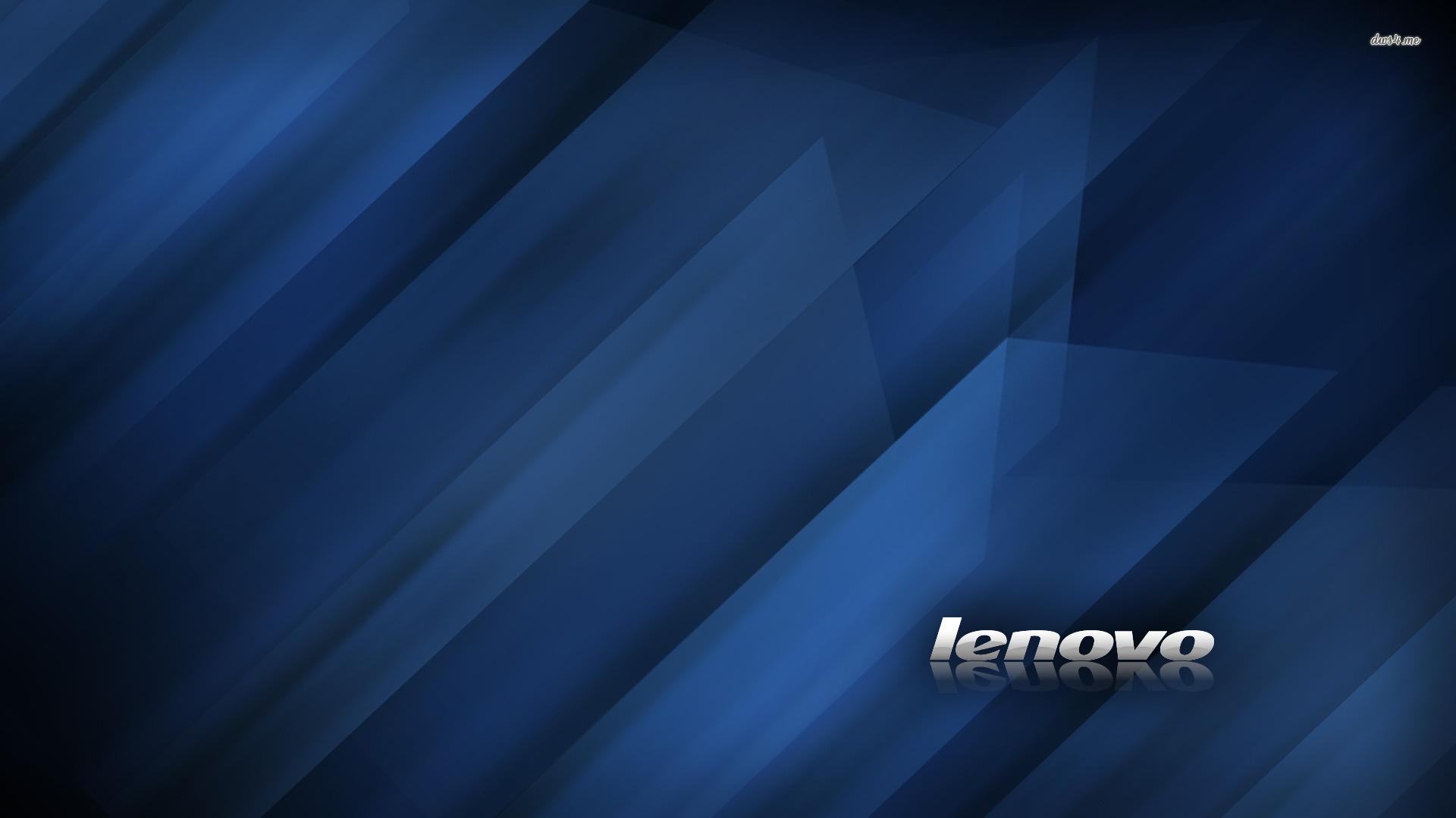 lenovo wallpapers hd windows wallpapers - HD1920×1080