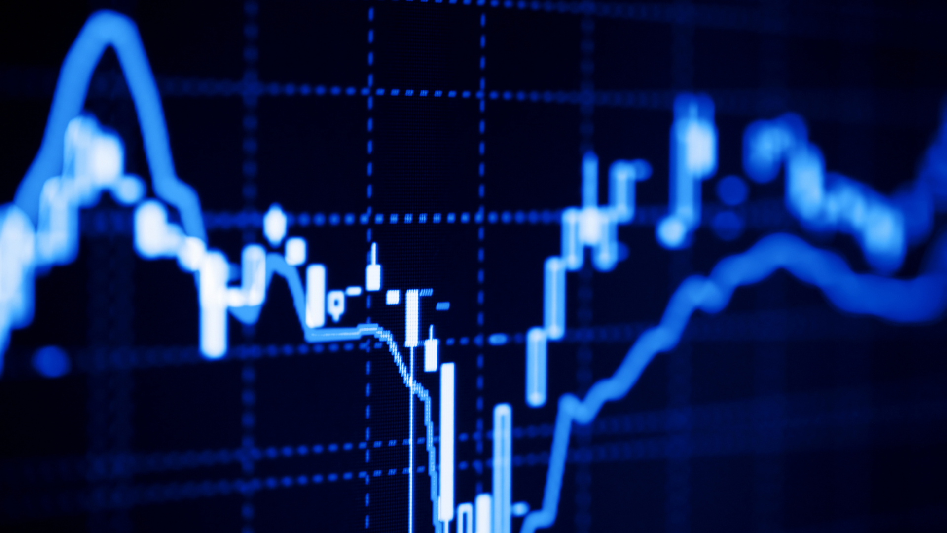 Future of forex trading