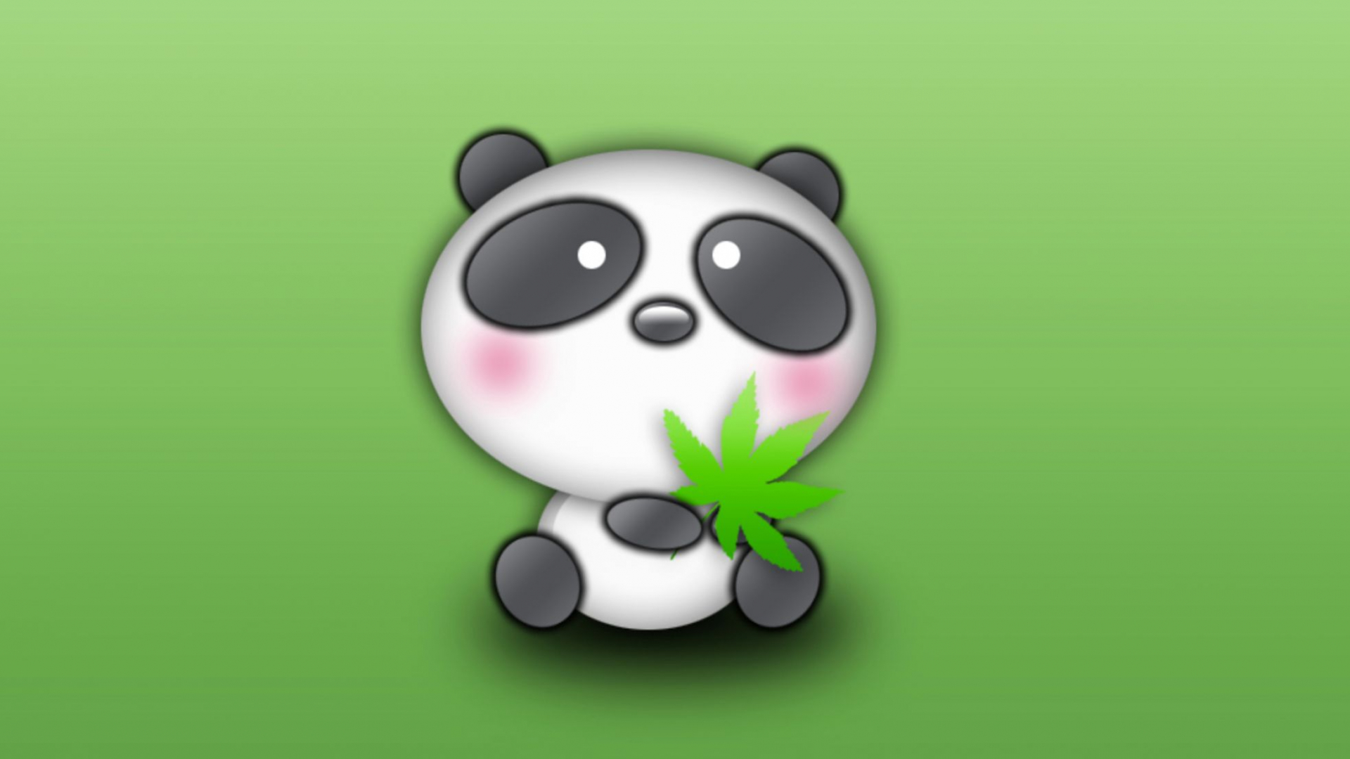 Free Download Cute Baby Panda Cartoon Pictures 3 1966x1229 For Your Desktop Mobile Tablet Explore 70 Cartoon Panda Wallpaper Cute Panda Desktop Wallpaper Kung Fu Panda Wallpaper Cute Cartoon Panda Wallpaper