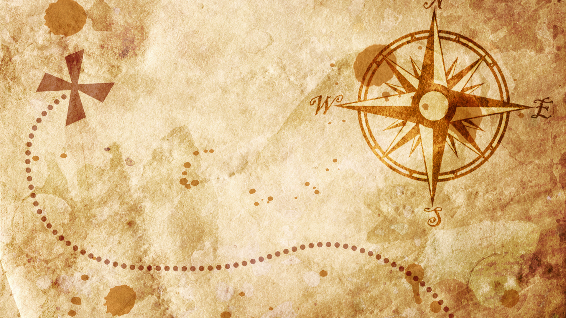 Free download bigstock old map with a compass on it 29604053