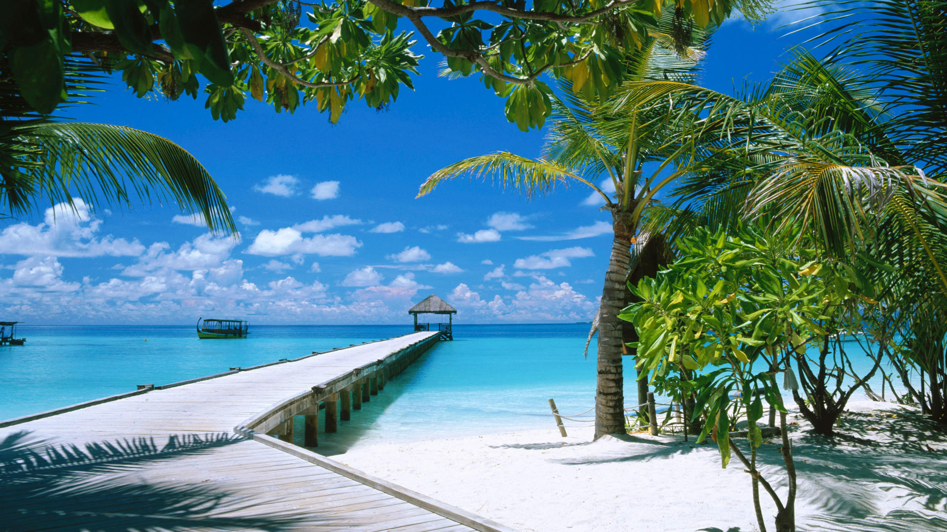 Free Download Fond Ecran Plage Beach Wallpaper Maldives Hd Gratuit 1920x1080 1920x1080 For Your Desktop Mobile Tablet Explore 60 Maldives Beach Wallpaper Maldives Island Resorts Wallpaper Maldives Desktop Wallpaper
