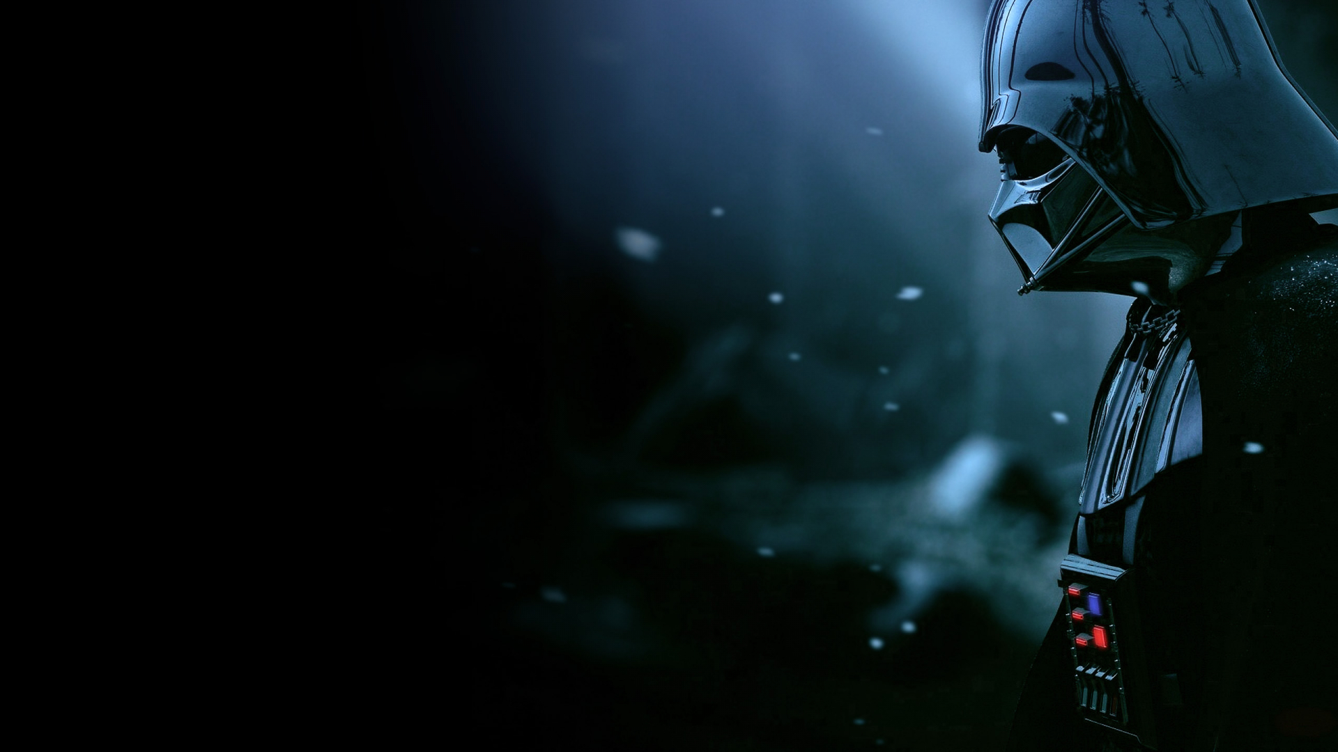 Free Download Star Wars Ultra Widescreen Backgrounds Album On Imgur 3440x1440 For Your Desktop Mobile Tablet Explore 69 Widescreen Backgrounds Free Background Wallpapers For Desktop Widescreen Wallpapers High Resolution