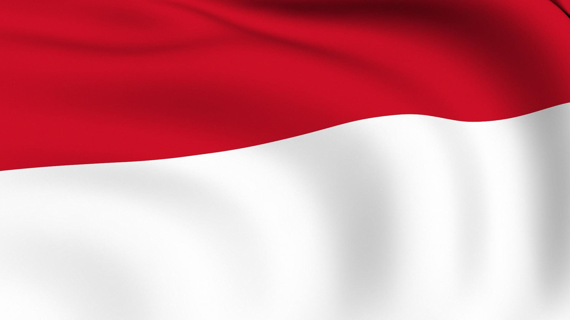 Free download Indonesia Flag Wallpapers Top Indonesia Flag ...