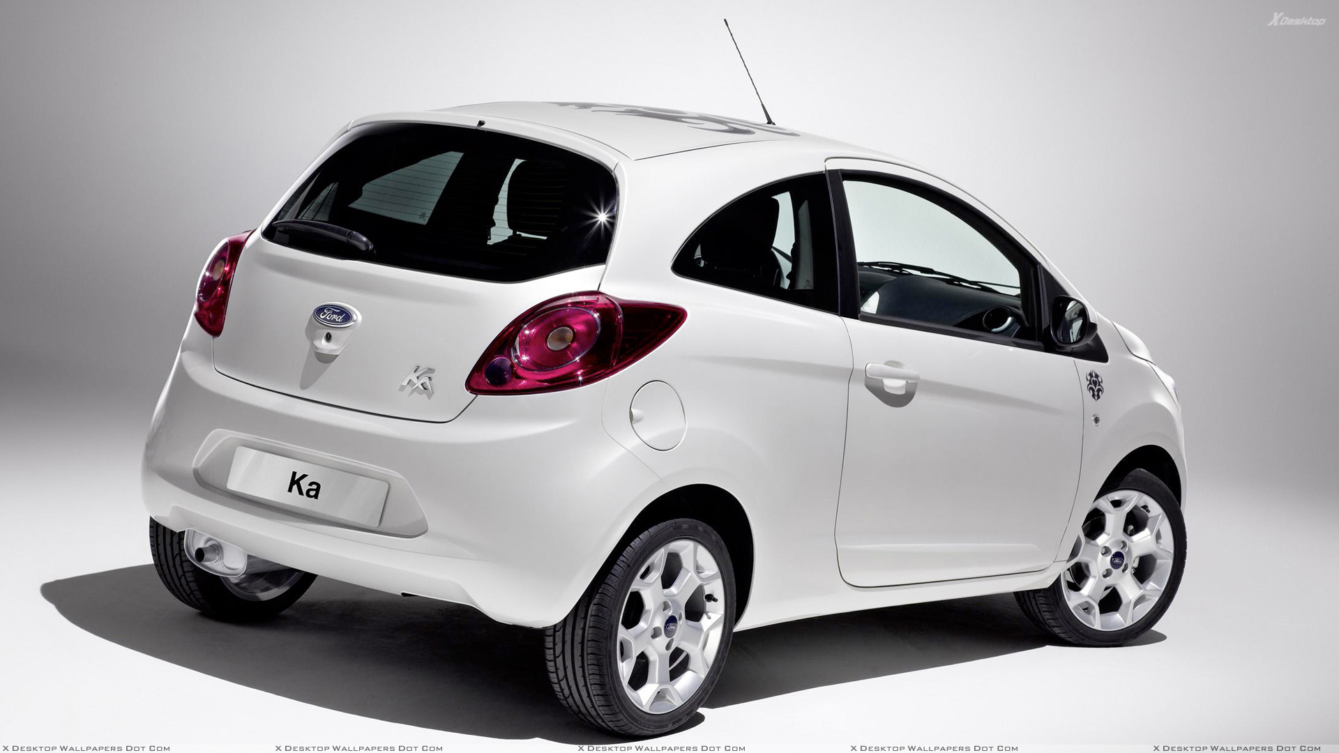 Free download Ford Ka Wallpapers Photos Images in HD ...