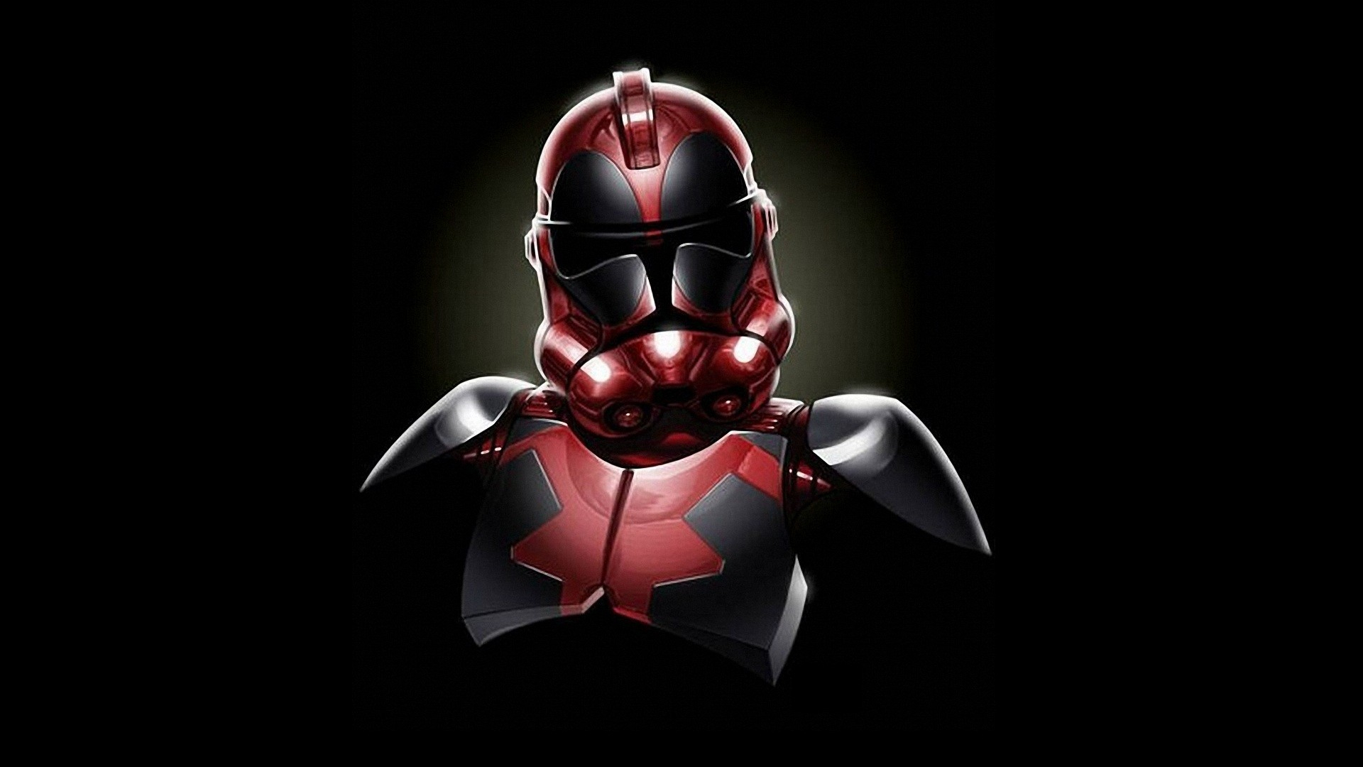 Free Download Clone Trooper Wallpaper 233852 1920x1200 For Your