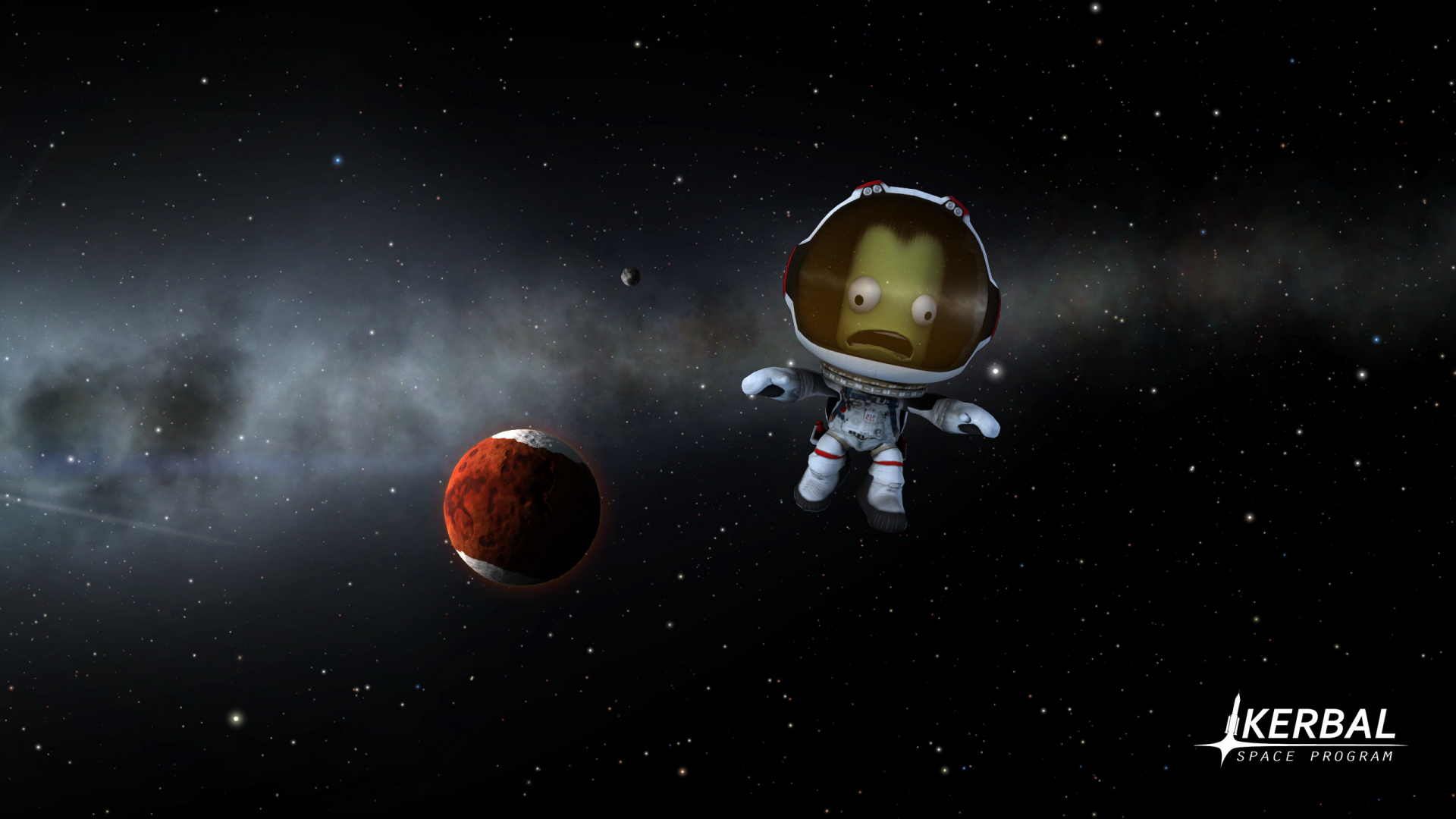 Free Download Super Hd Kerbal Space Program Pictures For