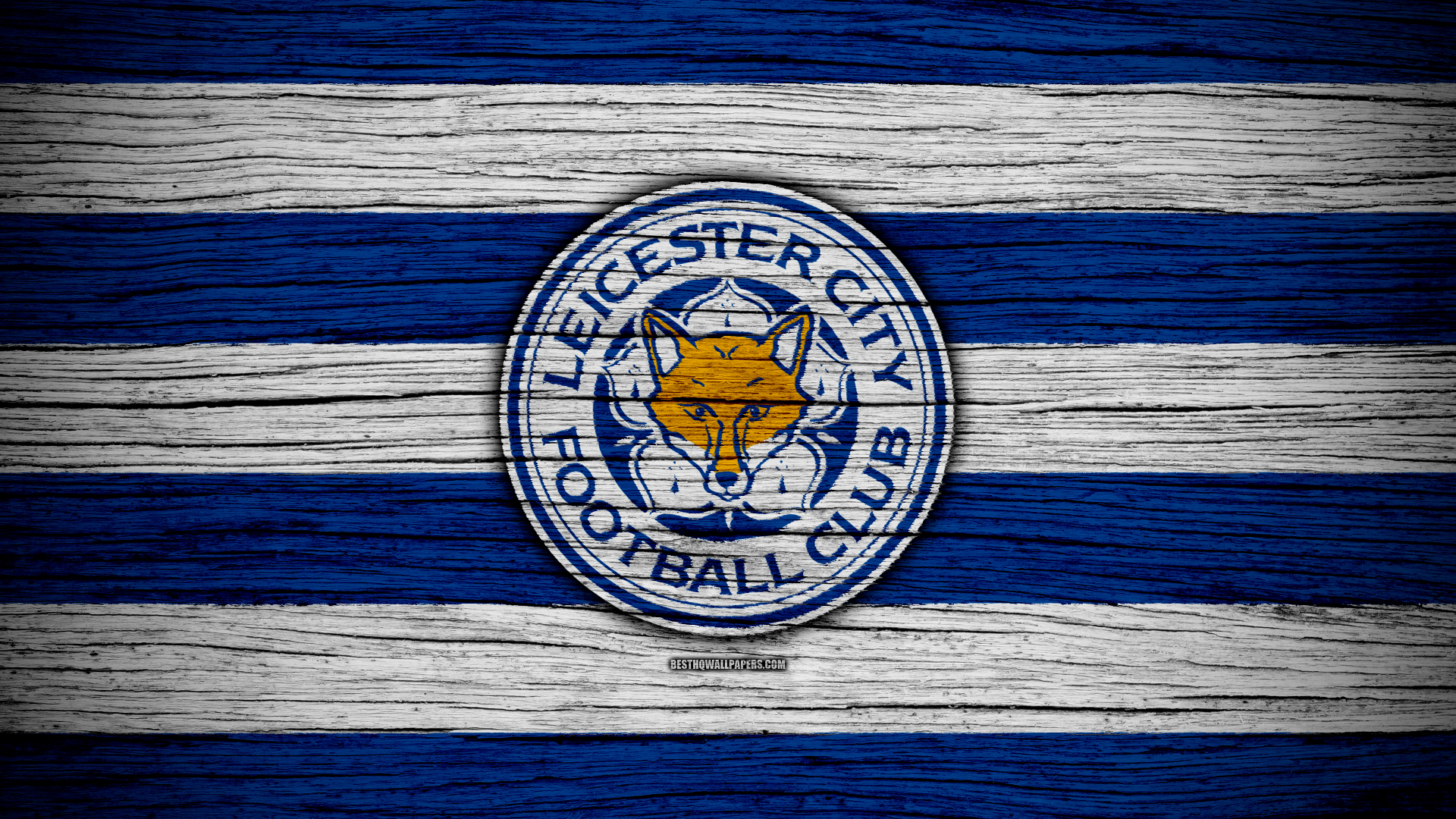 Free download Download wallpapers Leicester City 4k ...