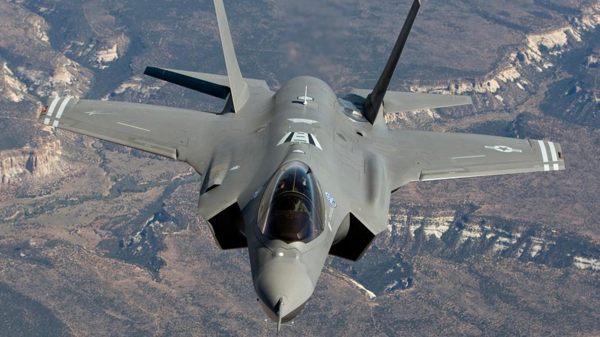 f 35 wallpaper HD [1920x1080 ...