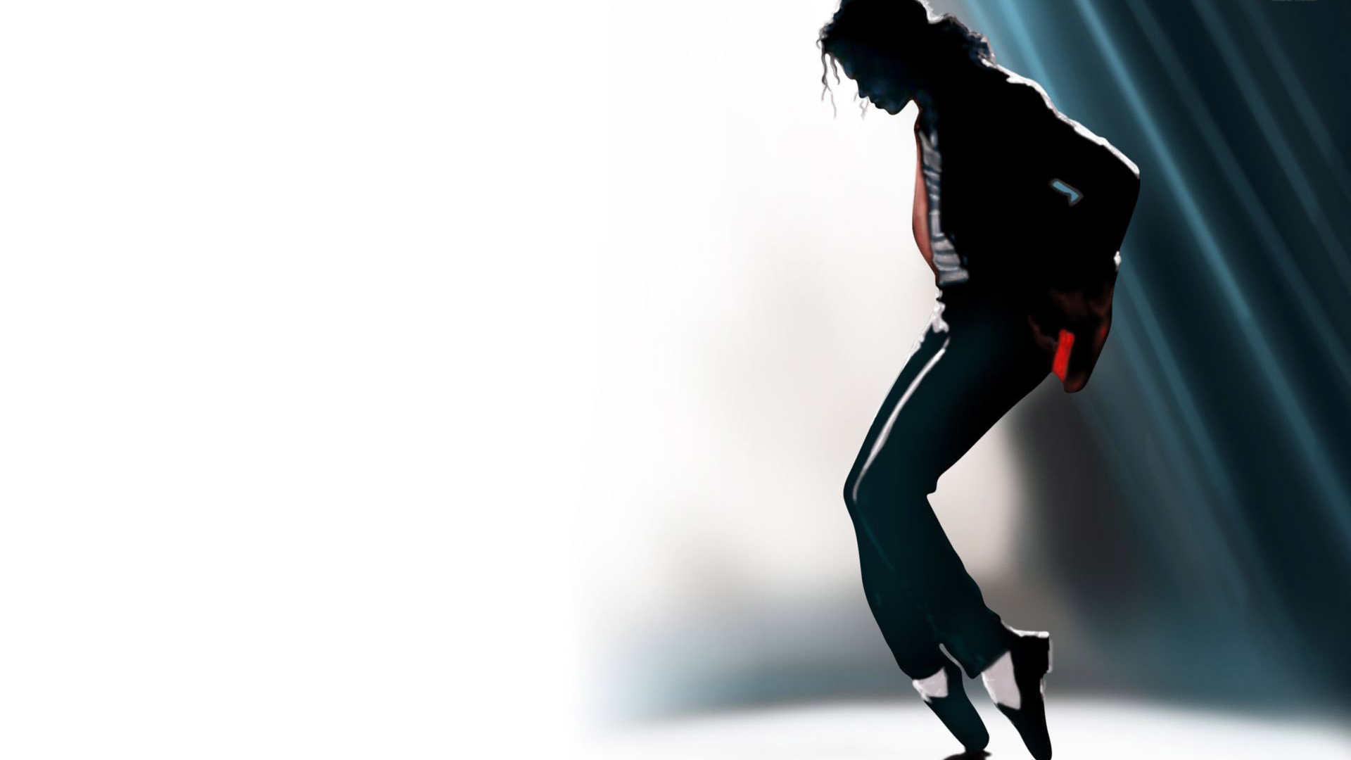 1920x1200px mj wallpaper hd - wallpapersafari