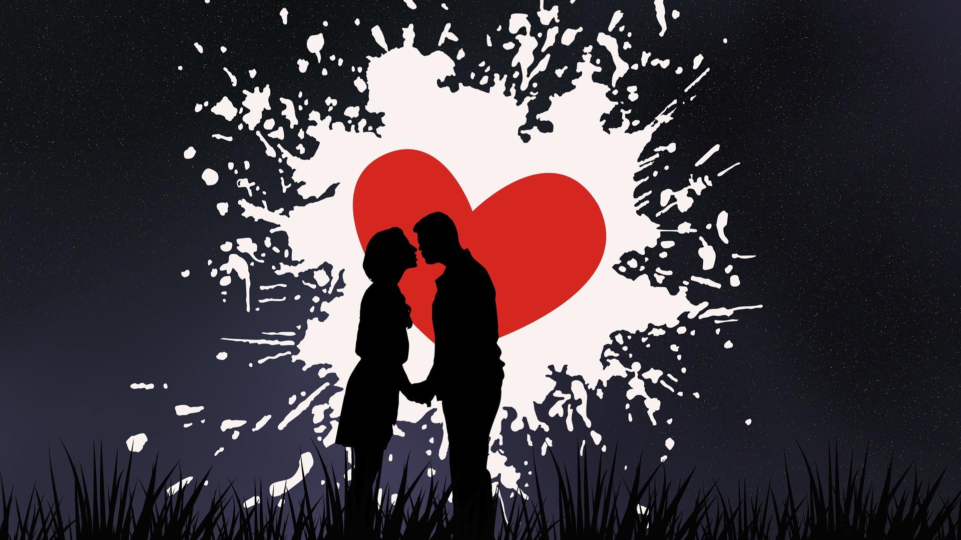 Love Images HD PC Wallpaper HD