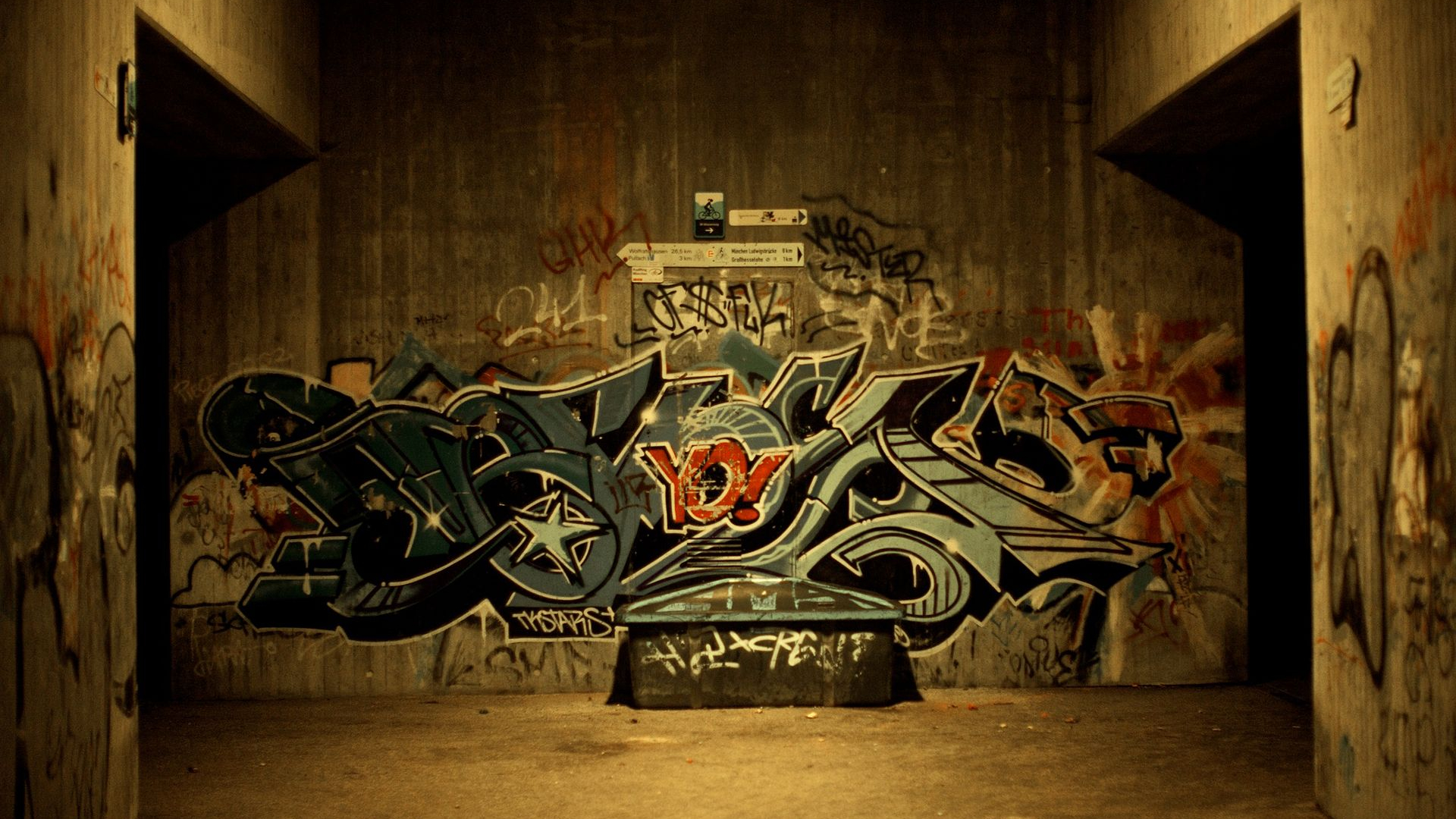 foto de Free download Hip Hop Graffiti Unique Wallpaper 1920x1200 Full HD ...