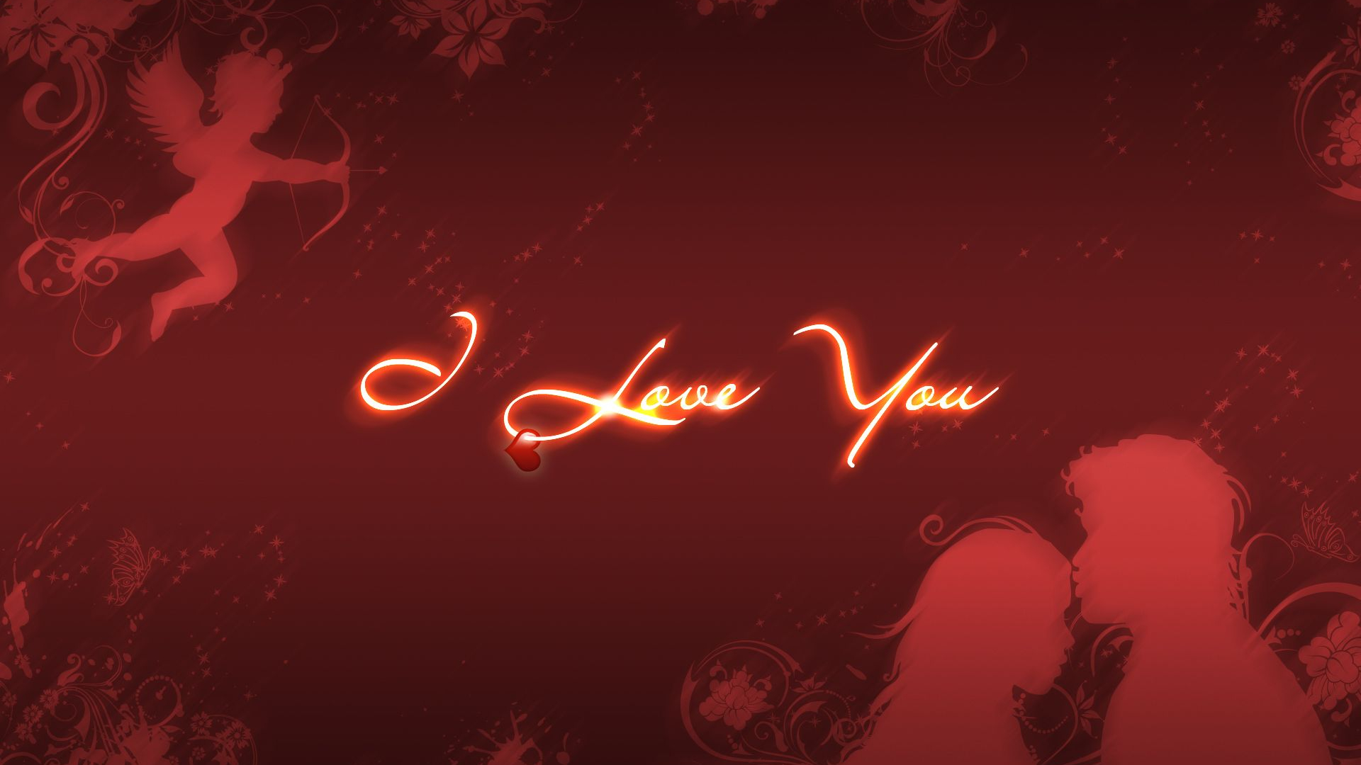 Free Download Best I Love You Desktop Wallpapers Background