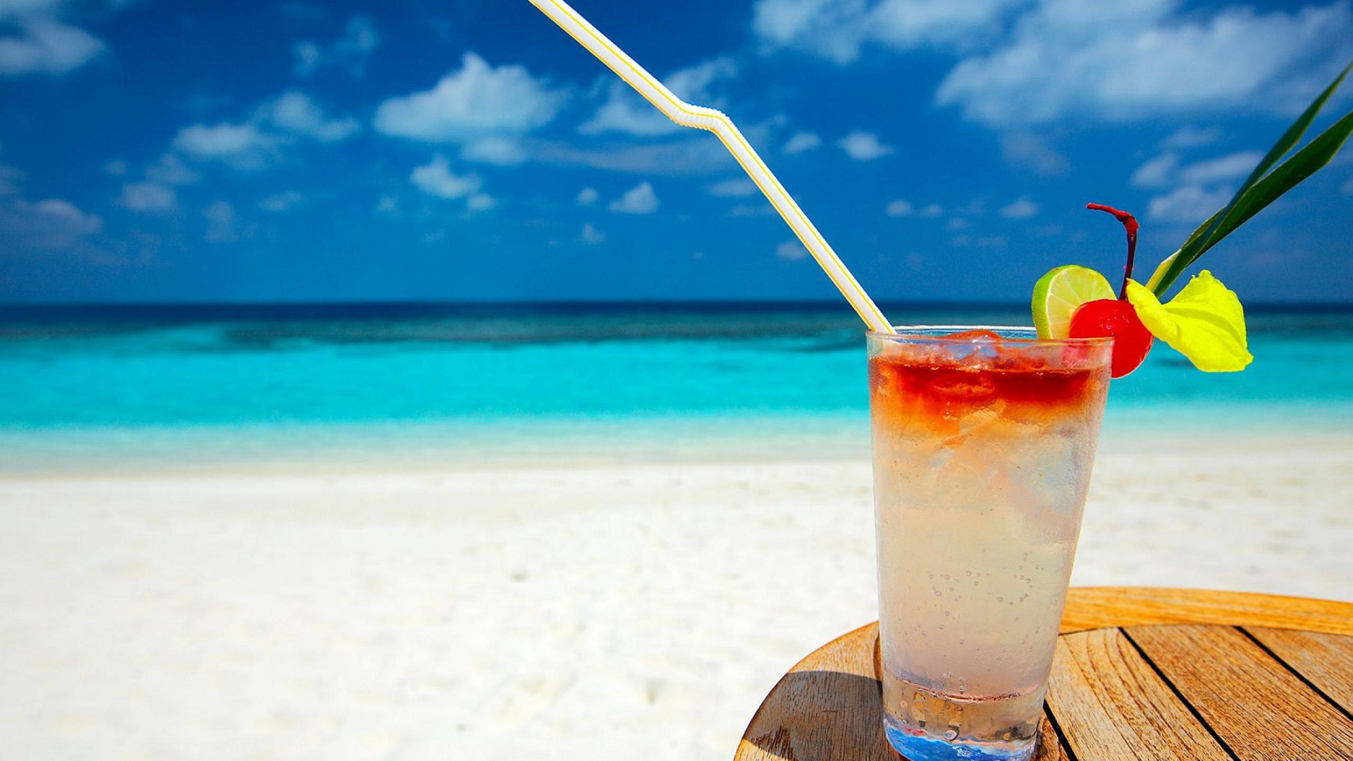 2560x1600px free wallpaper beach scenes downloads - wallpapersafari