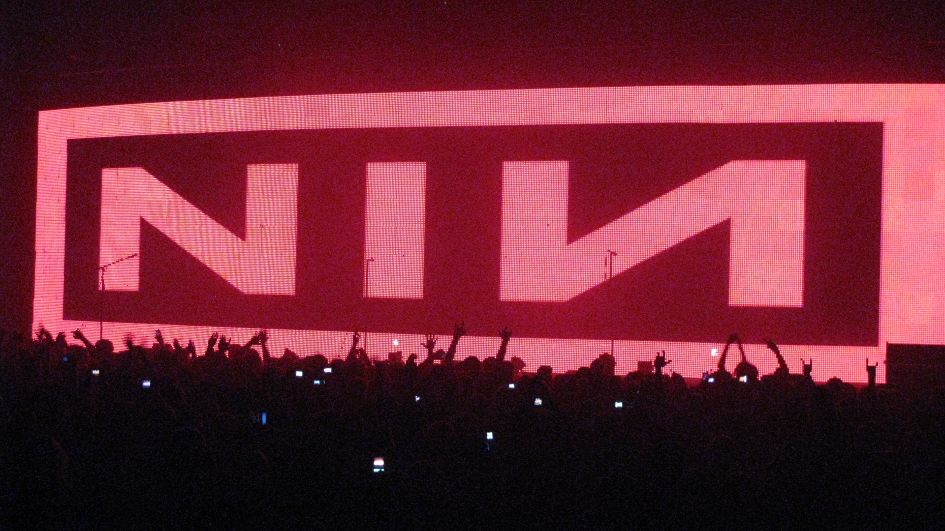 Free Download You Are Viewing Nine Inch Nails Hd Wallpaper Color