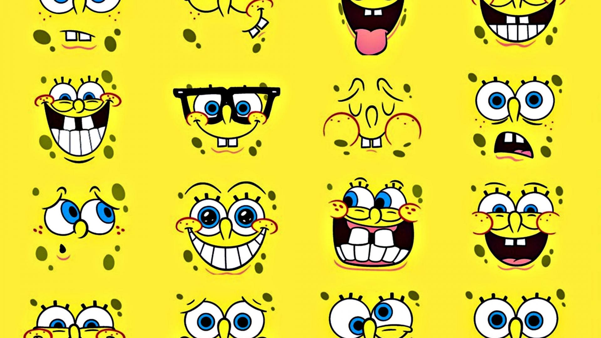 Free Download Spongebob Picture Wallpaper Hd E1382699113748 Face Spongebob 2080x1560 For Your Desktop Mobile Tablet Explore 50 Spongebob Wallpaper Hd Spongebob Squarepants Wallpaper Live Spongebob Wallpapers Spongebob Screensavers And Wallpaper
