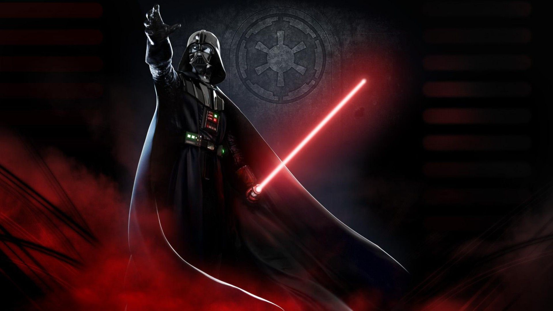 Free Download Star Wars 1080p Wallpapers 1920x1080 For Your