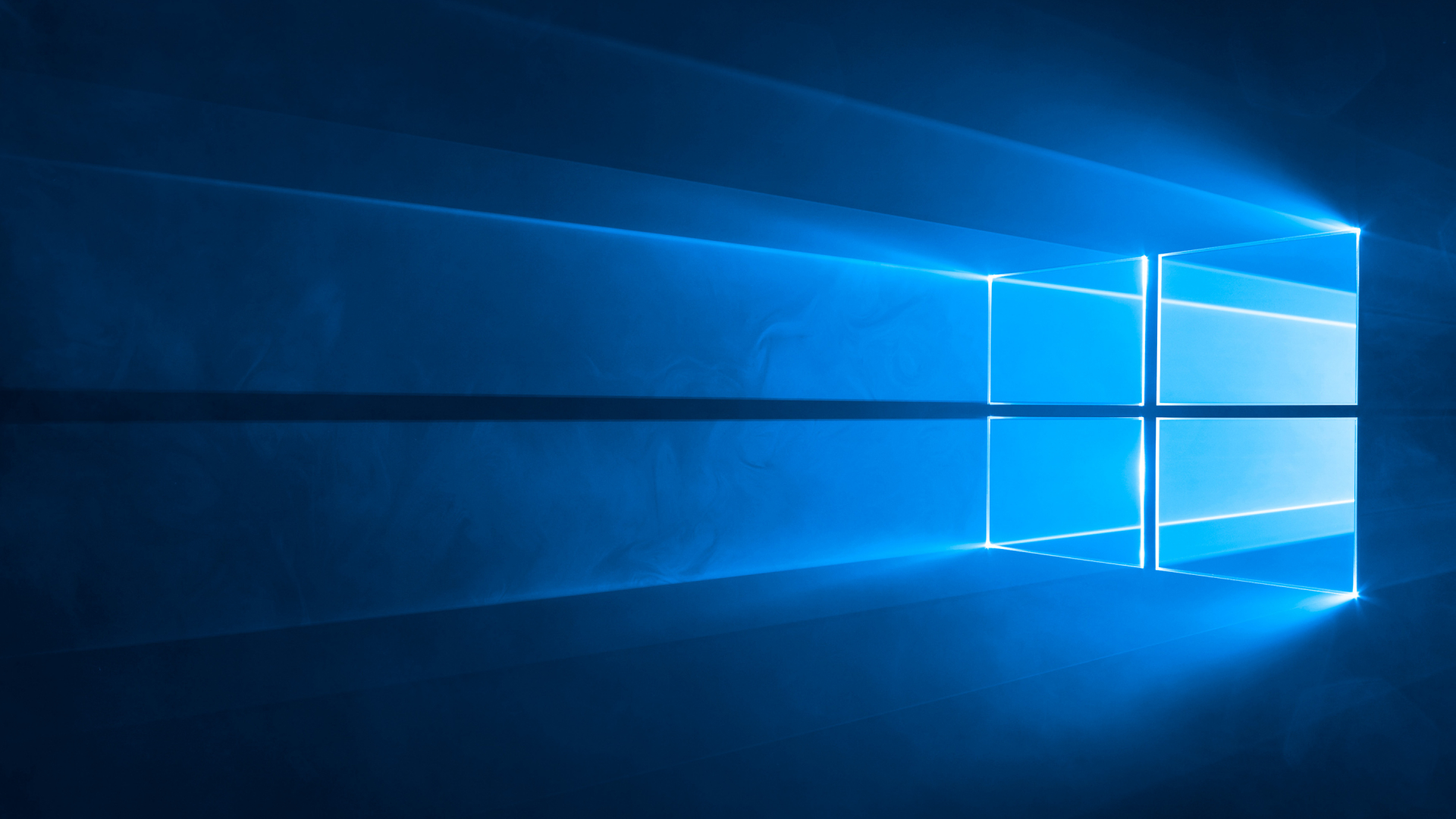 Get Windows 10 Wallpapers Hd Wallpapers 2880x1800 For Your