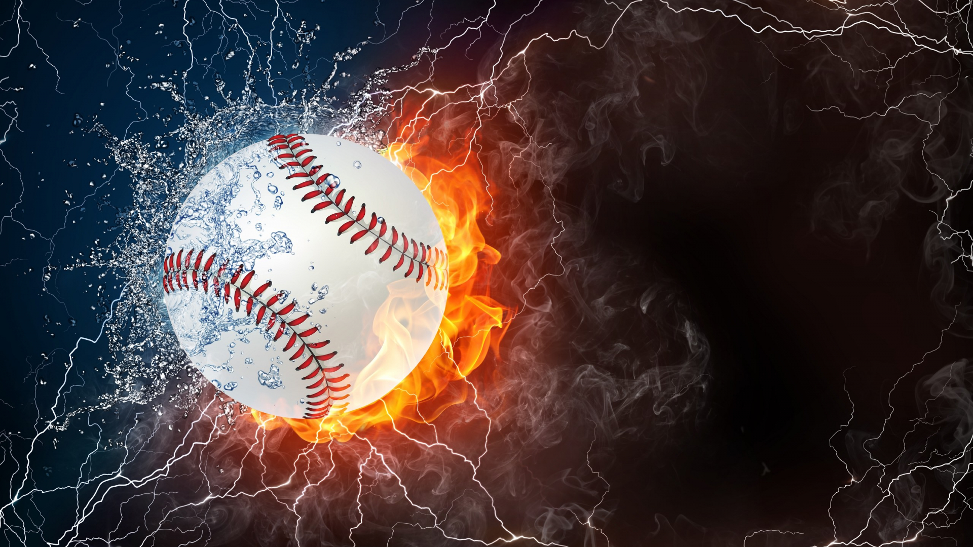 Free Download Cool Sports Backgrounds Baseball Wwwgalleryhipcom