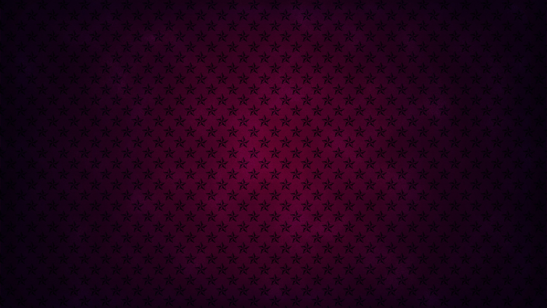 Free Download Pink Black Star Background Daily Pics Update Hd